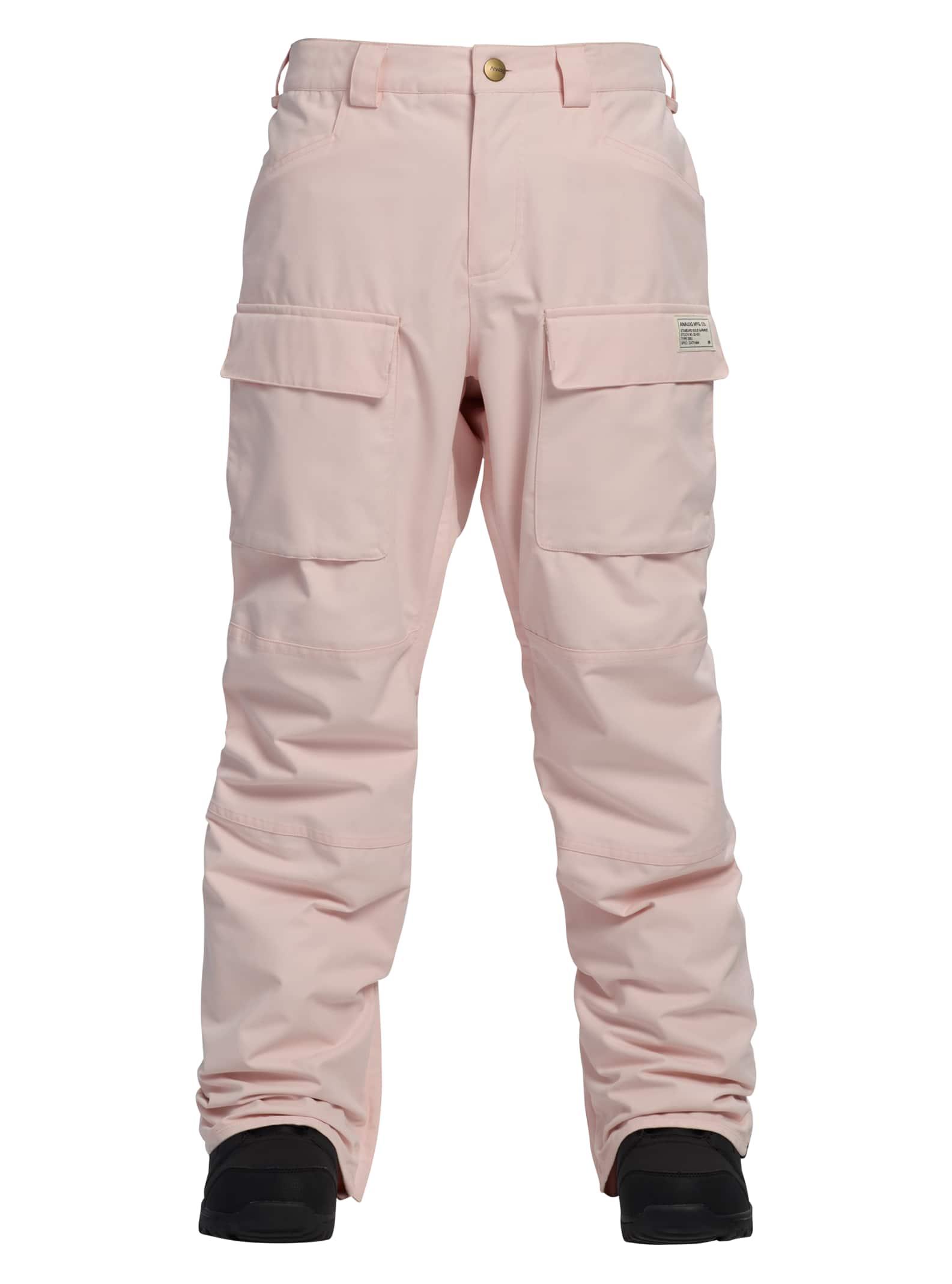 Sale Clothing   Gear  dcbf9624f73a
