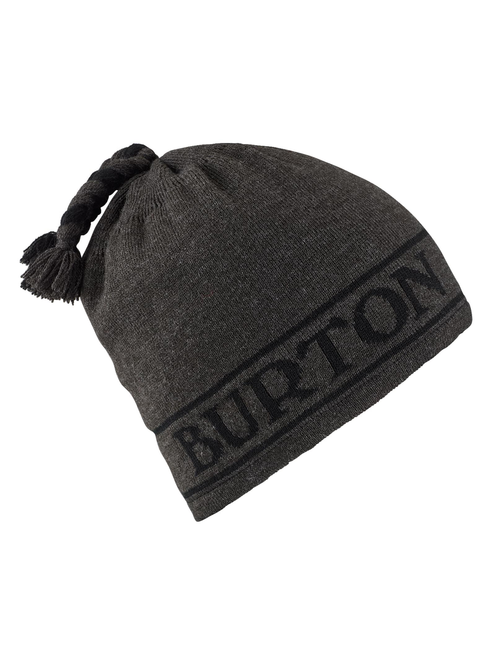 306d54b0705 Men s Hats   Beanies