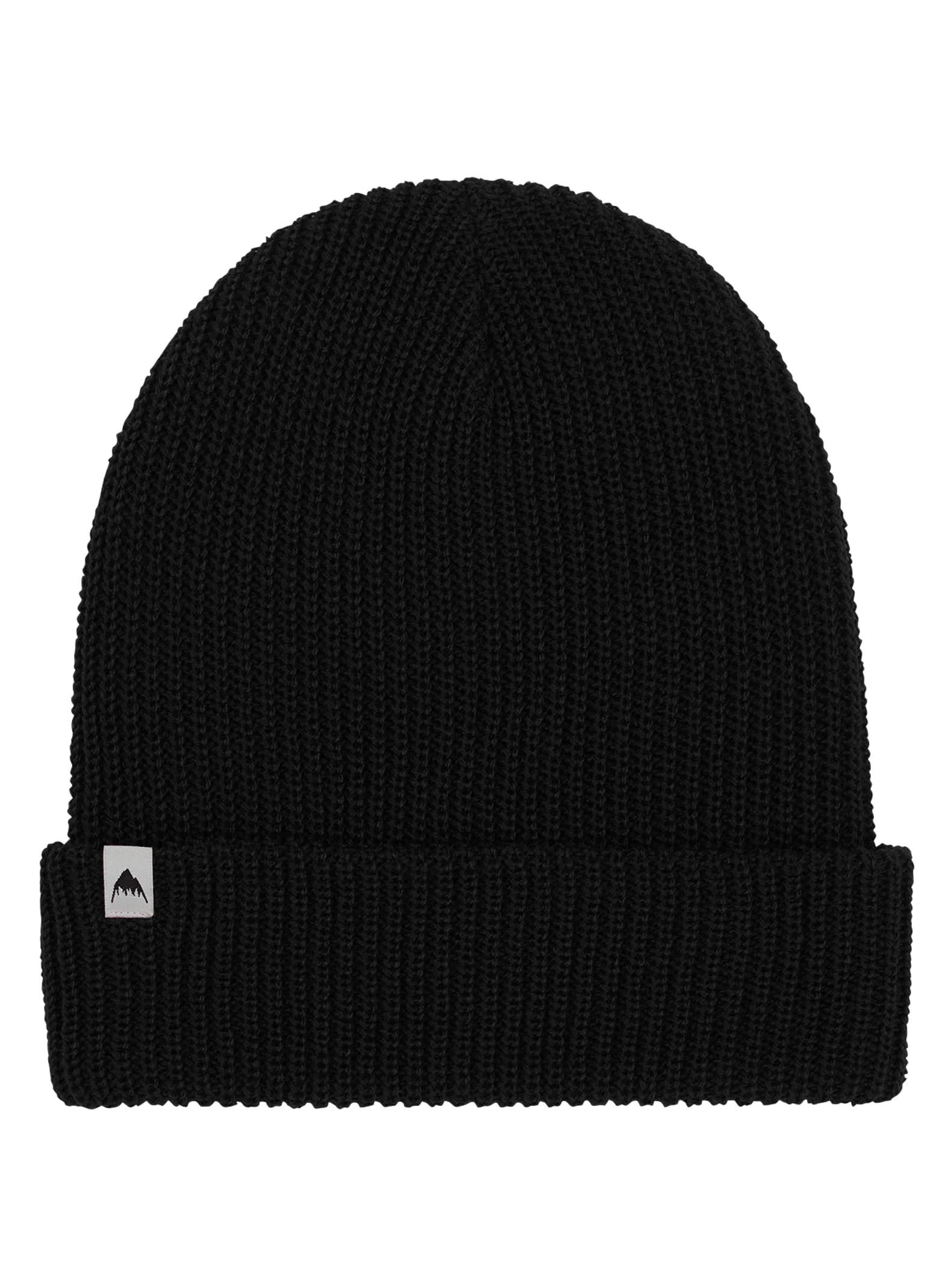 9d63b359da7807 Men's Hats & Beanies | Burton Snowboards