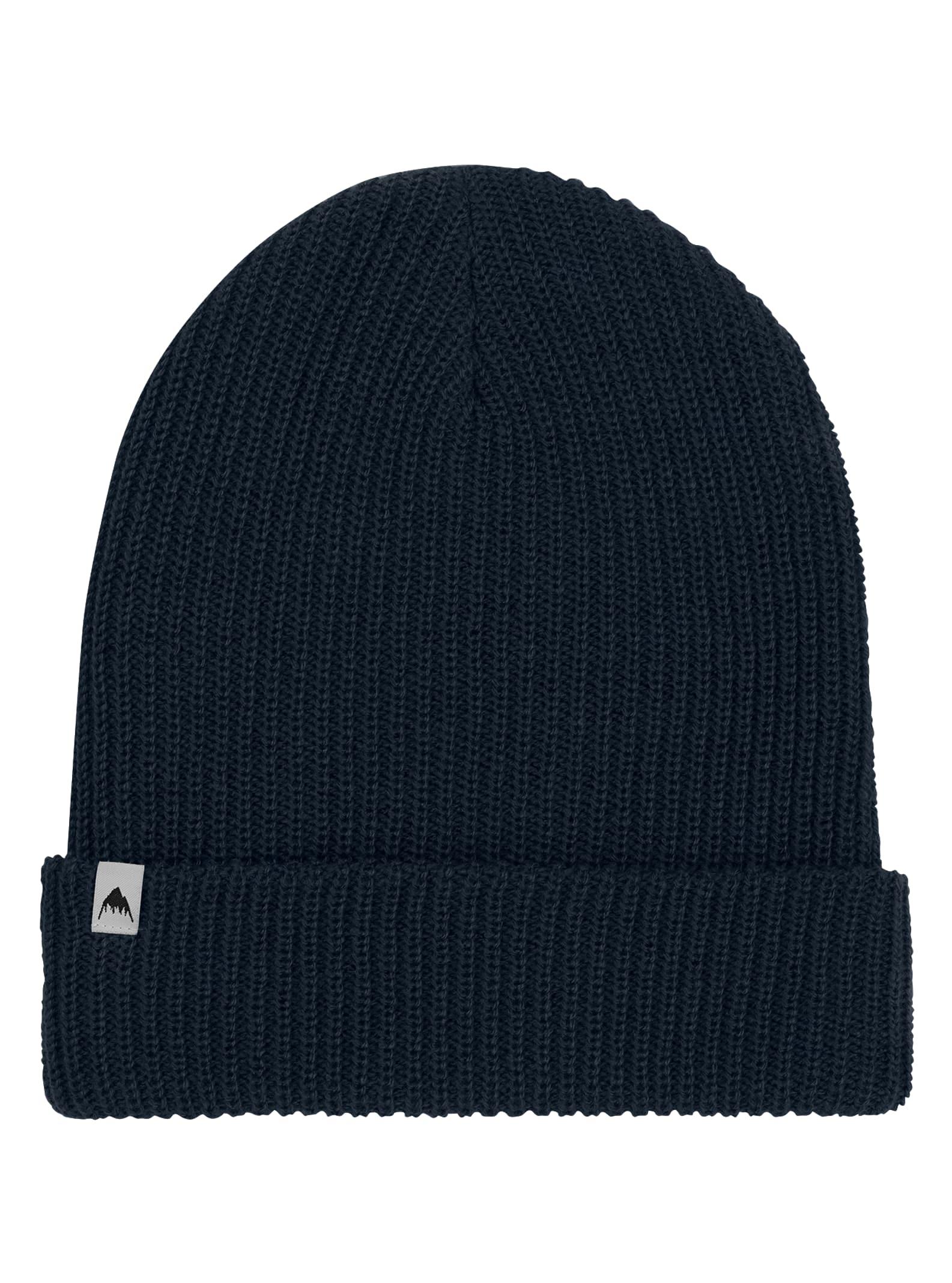 65432912 Men's Hats & Beanies   Burton Snowboards