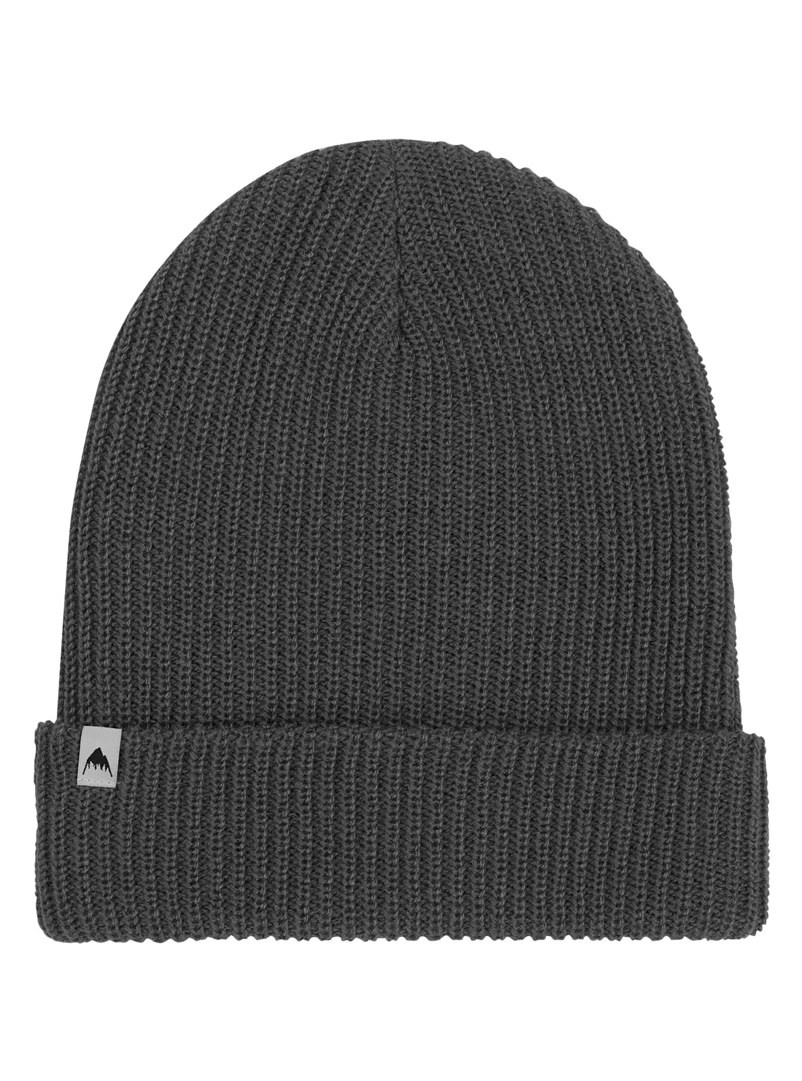 7cdbfd69d Men's Hats & Beanies | Burton Snowboards