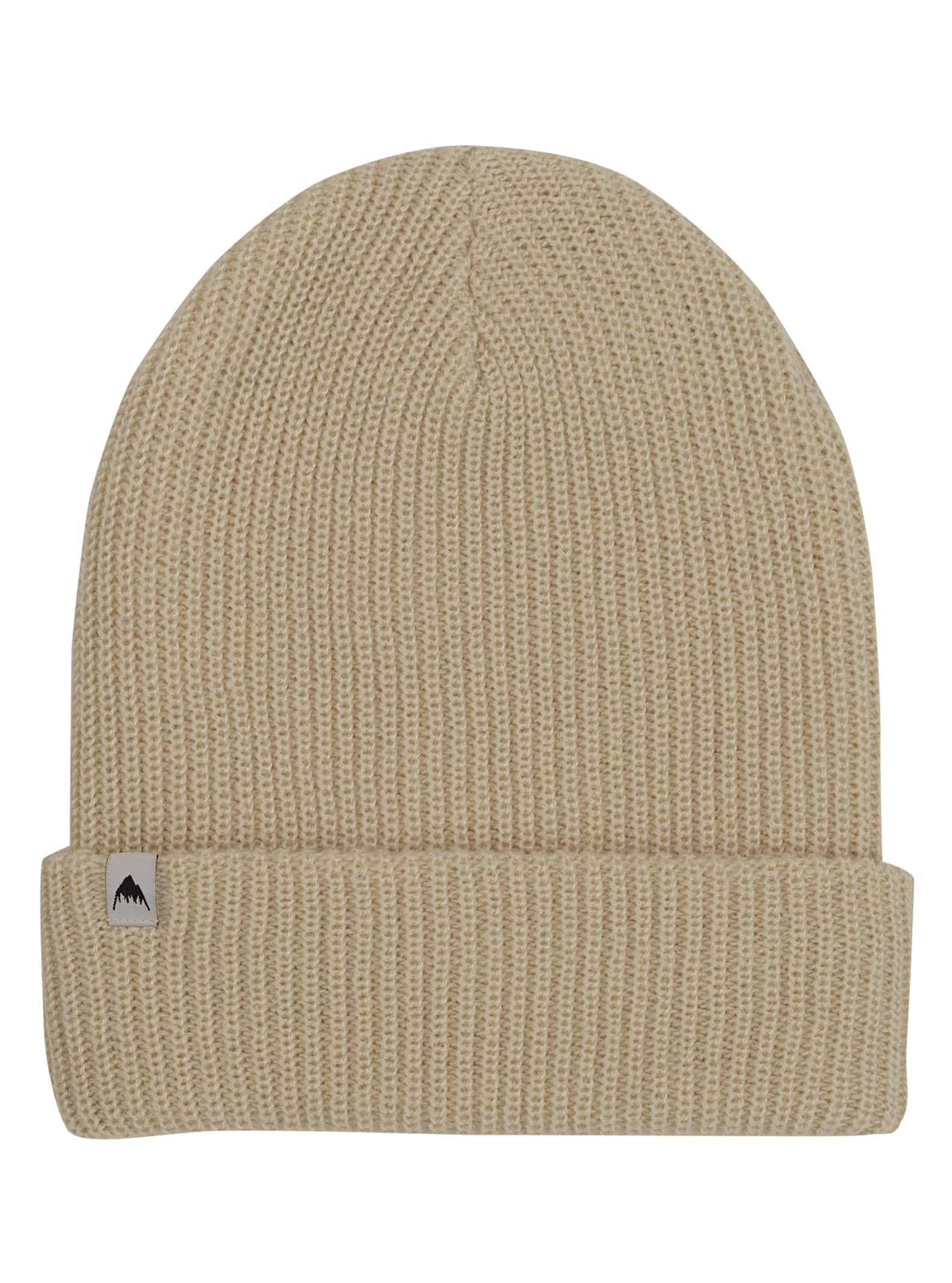 211733b39 Men's Hats & Beanies   Burton Snowboards
