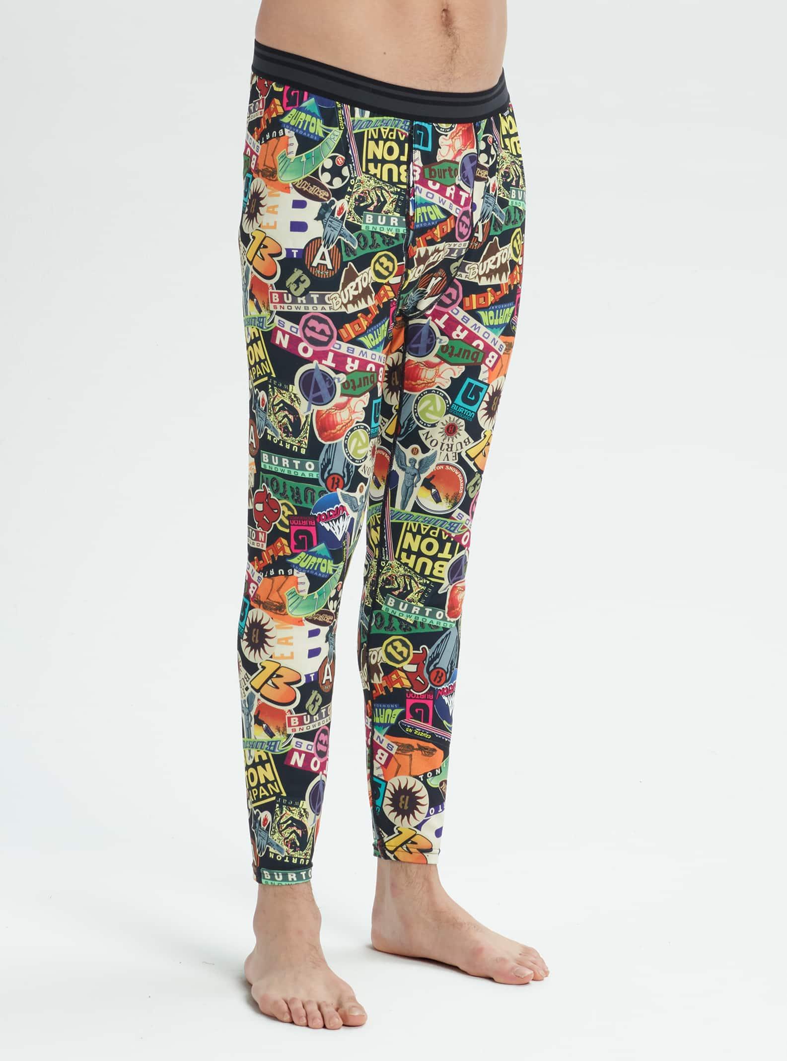 Vêtements homme | Burton Planches à neige CA