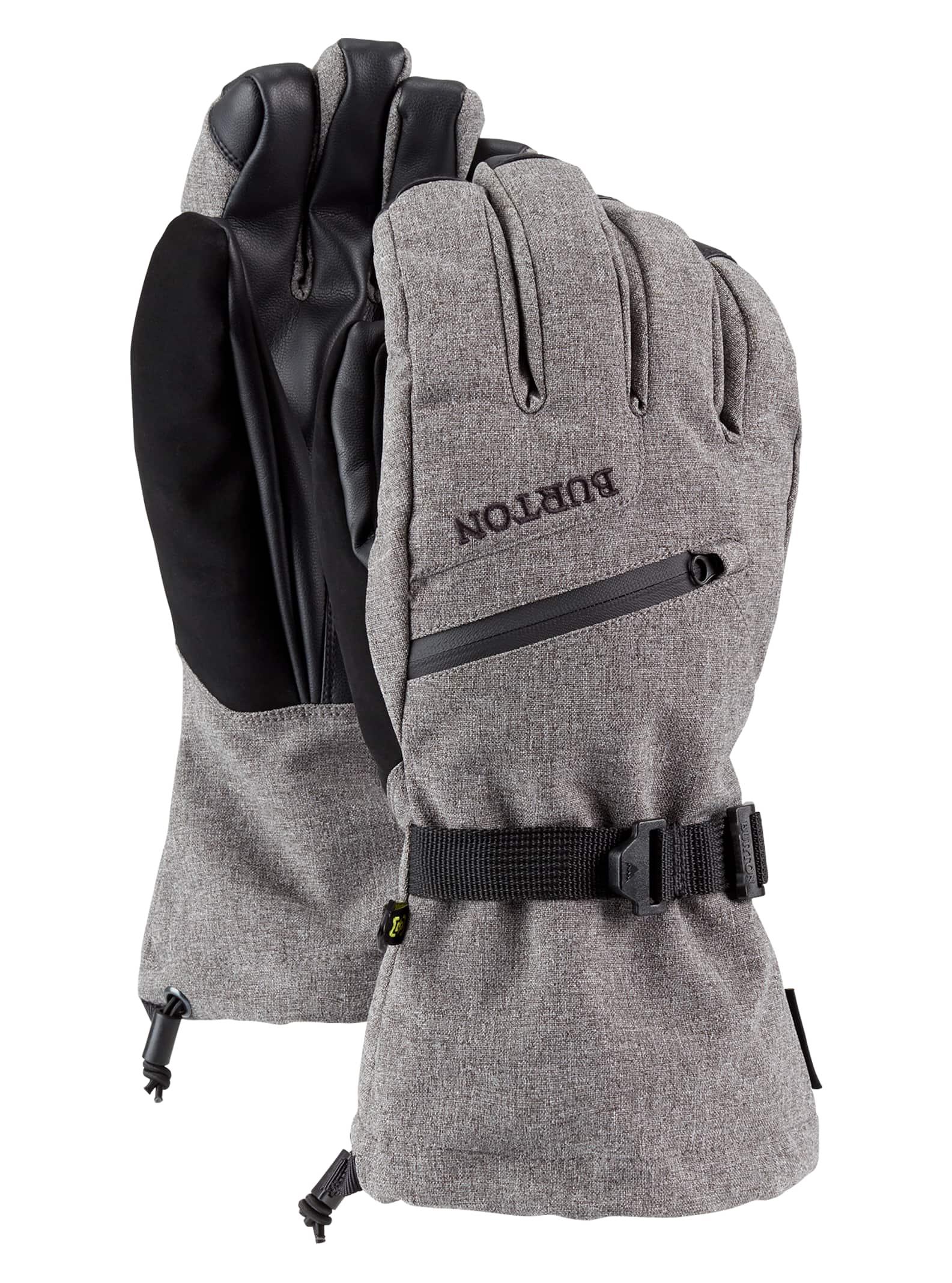 Burton Gore Glove Men/'s Snowboard Gloves Gore Tex Gloves Gloves