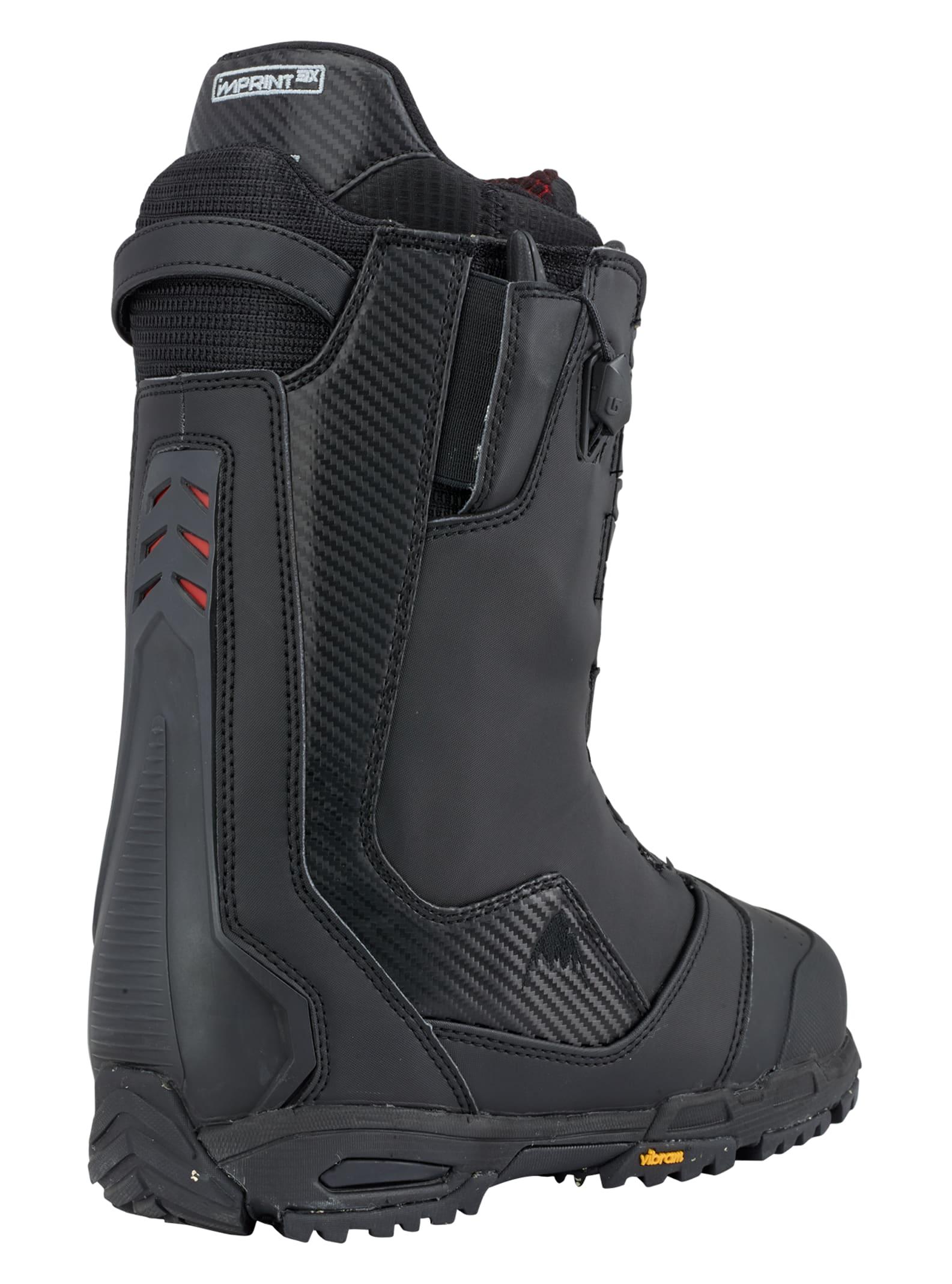 Men's Burton Driver X Snowboard Boot