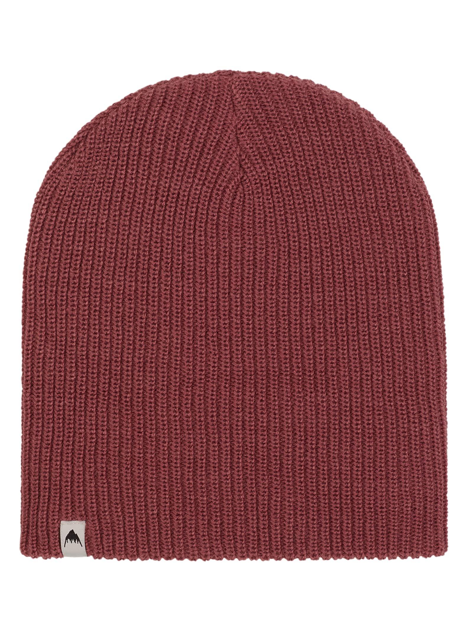 33b5eaef434f Men's Hats & Beanies | Burton Snowboards