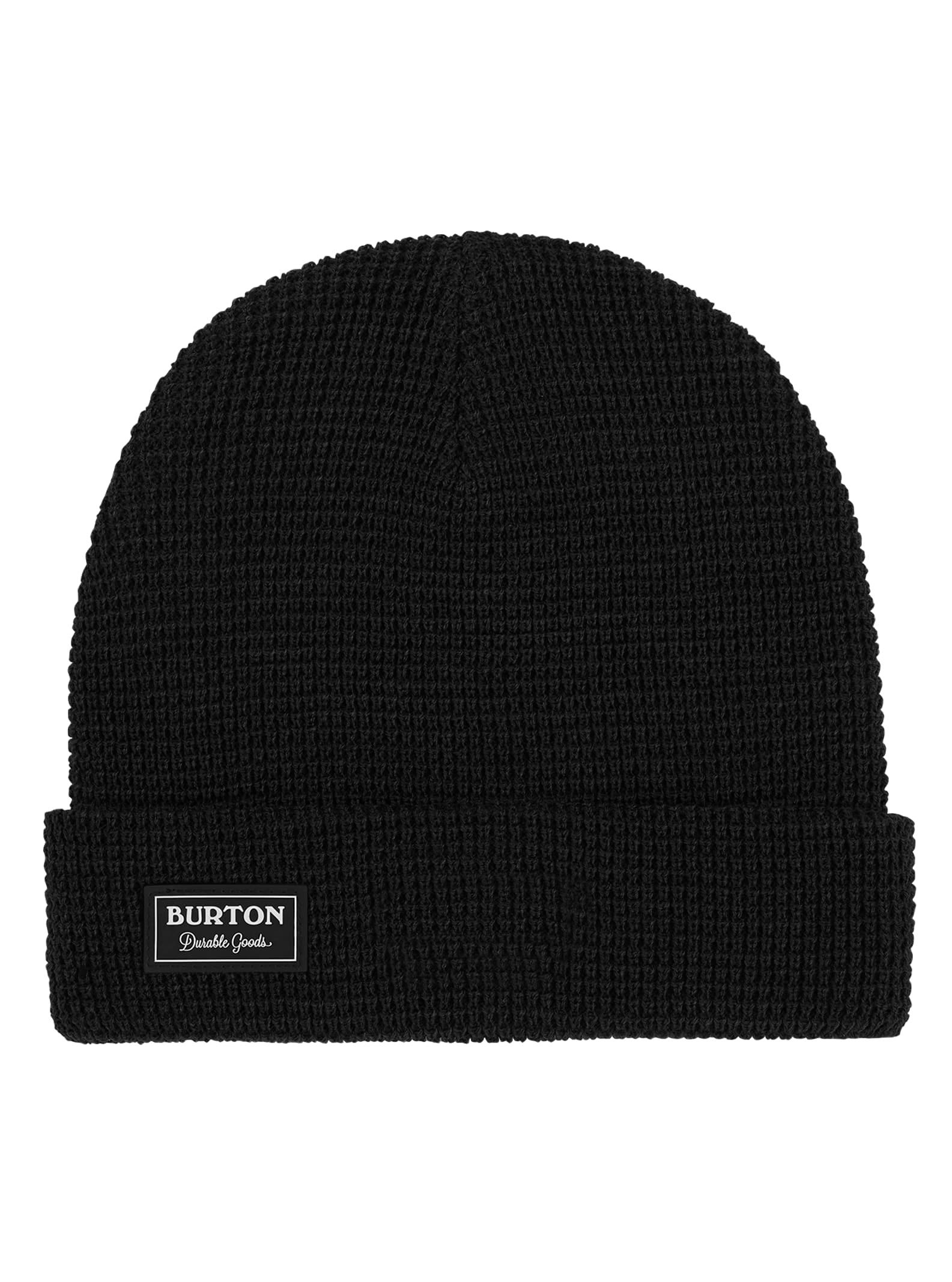 6bc817936 Women's Hats & Beanies | Burton Snowboards