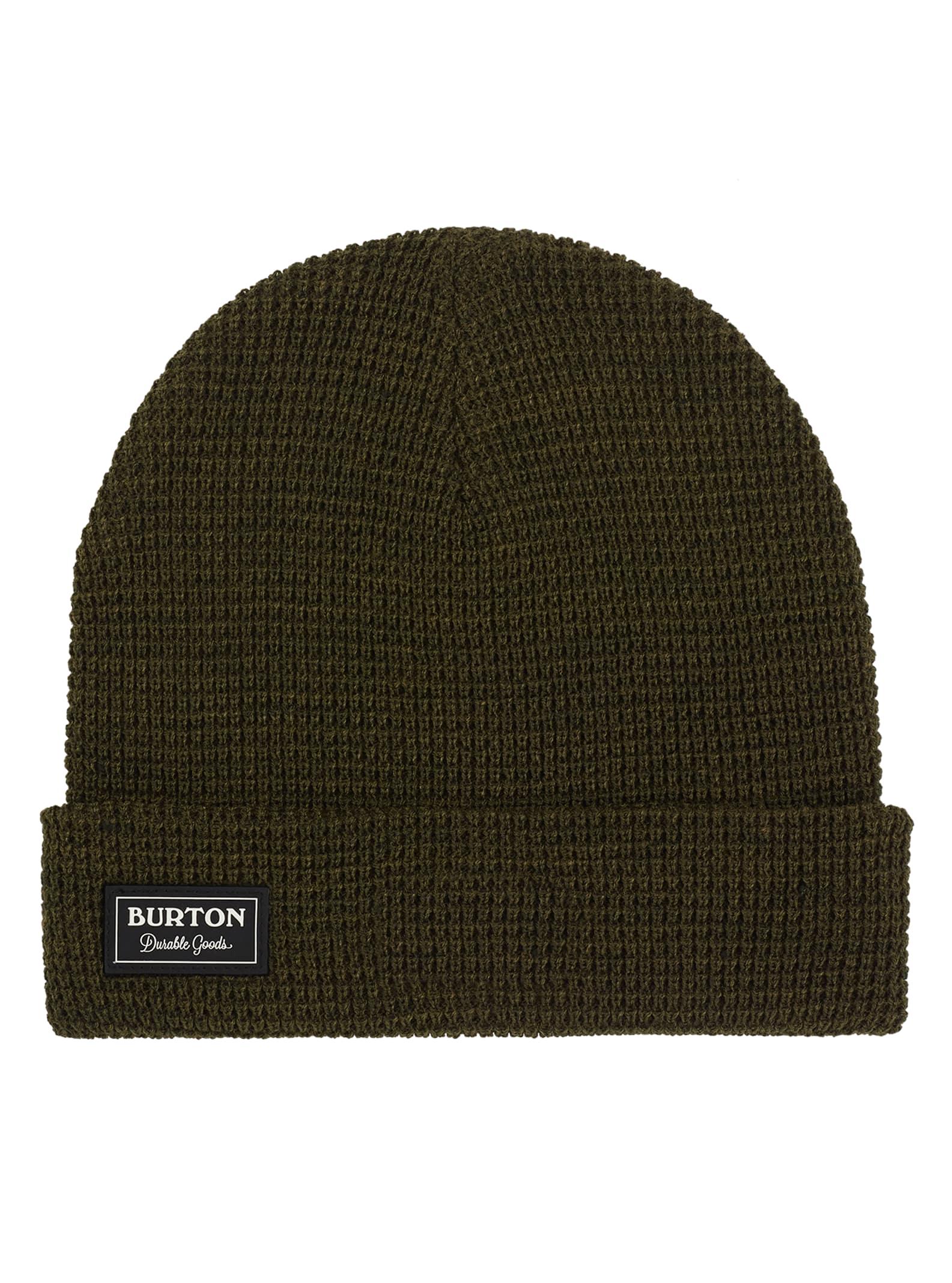 d668339cf Women's Hats & Beanies | Burton Snowboards