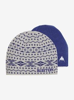 eb45e5d30 Kids' Hats & Beanies | Burton Snowboards