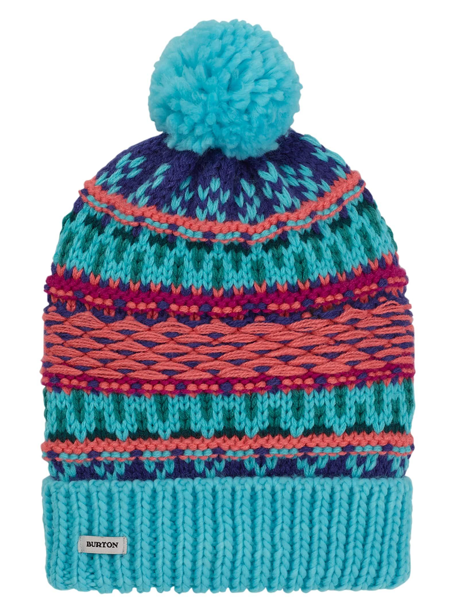 f9cdab86e Kids' Hats & Beanies   Burton Snowboards