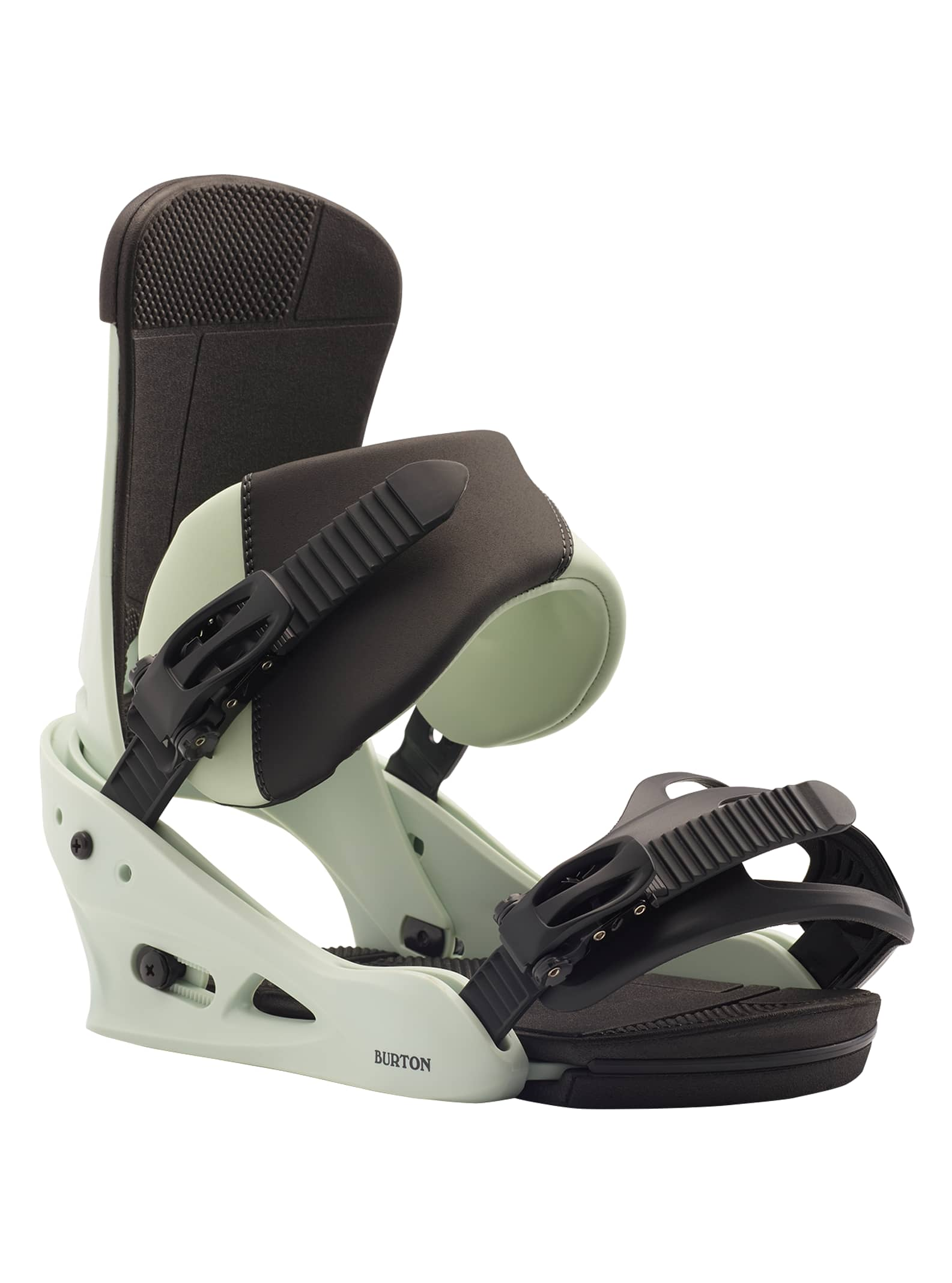 men/'s Burton Custom ReFlex Snowboard Binding
