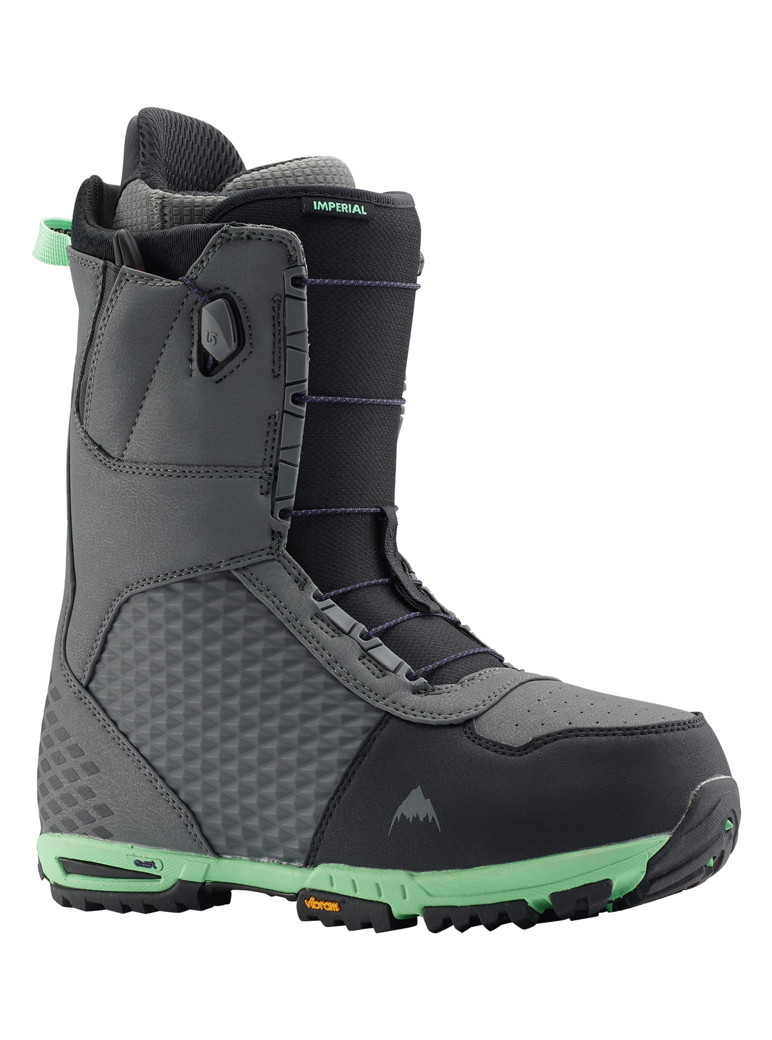 Men's Sale Snowboard Boots | Burton