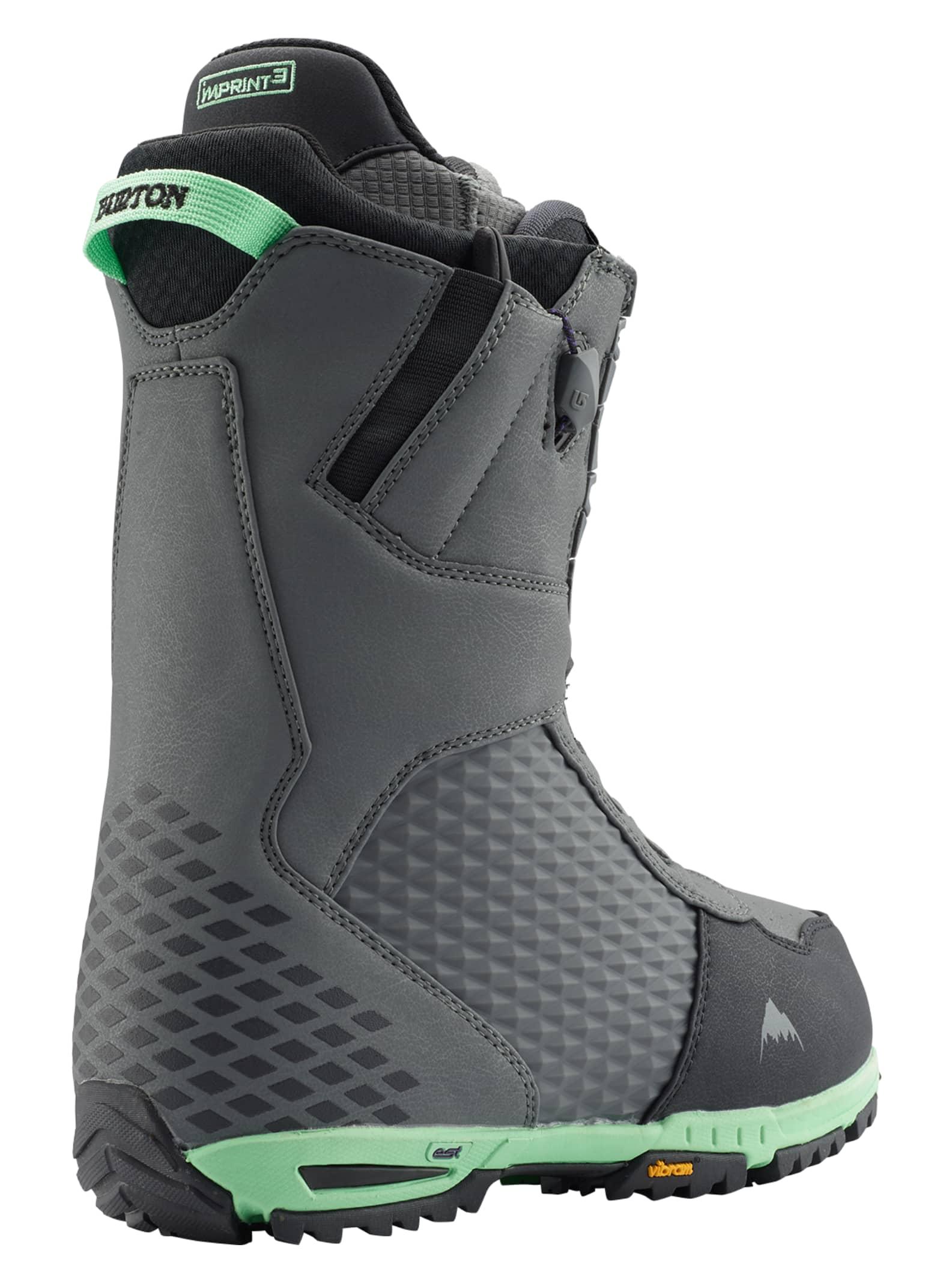 Men's Burton Imperial Snowboard Boot