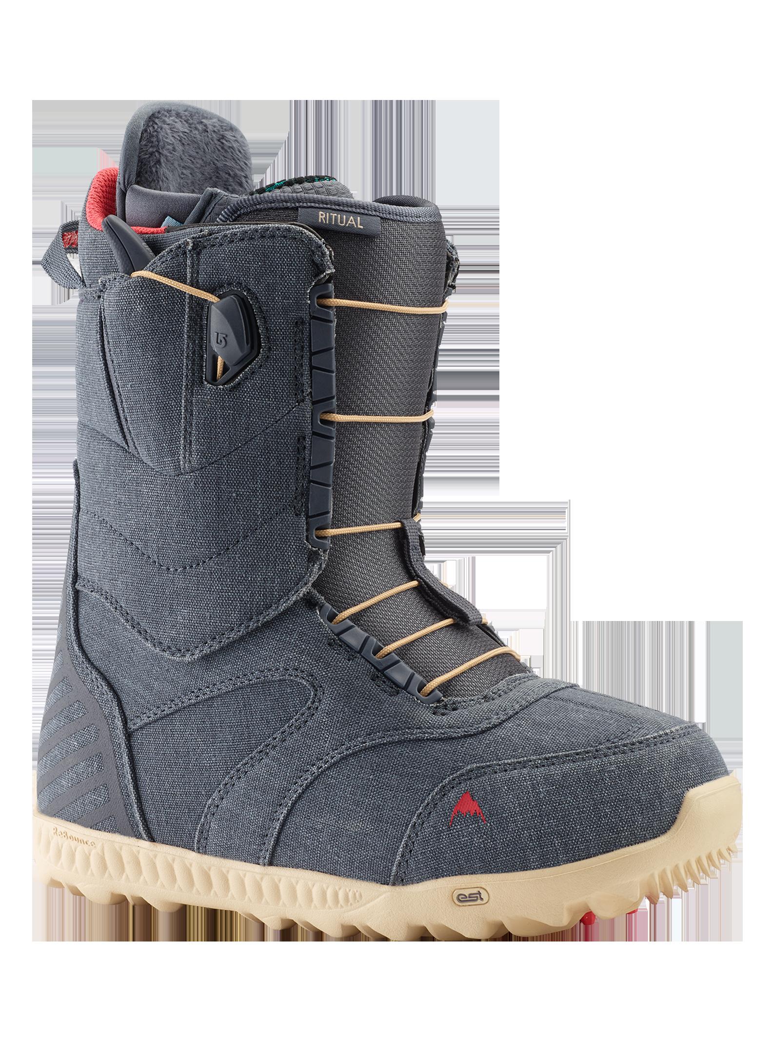 Leash+Stomp+Mask+Burton Decal Package 10 Silence Brown Lav Boot+Wht Binding, 150cm Knotty Hybrid Rocker Symbolic Knotty Womens Snowboard /& Bindings /& Boots