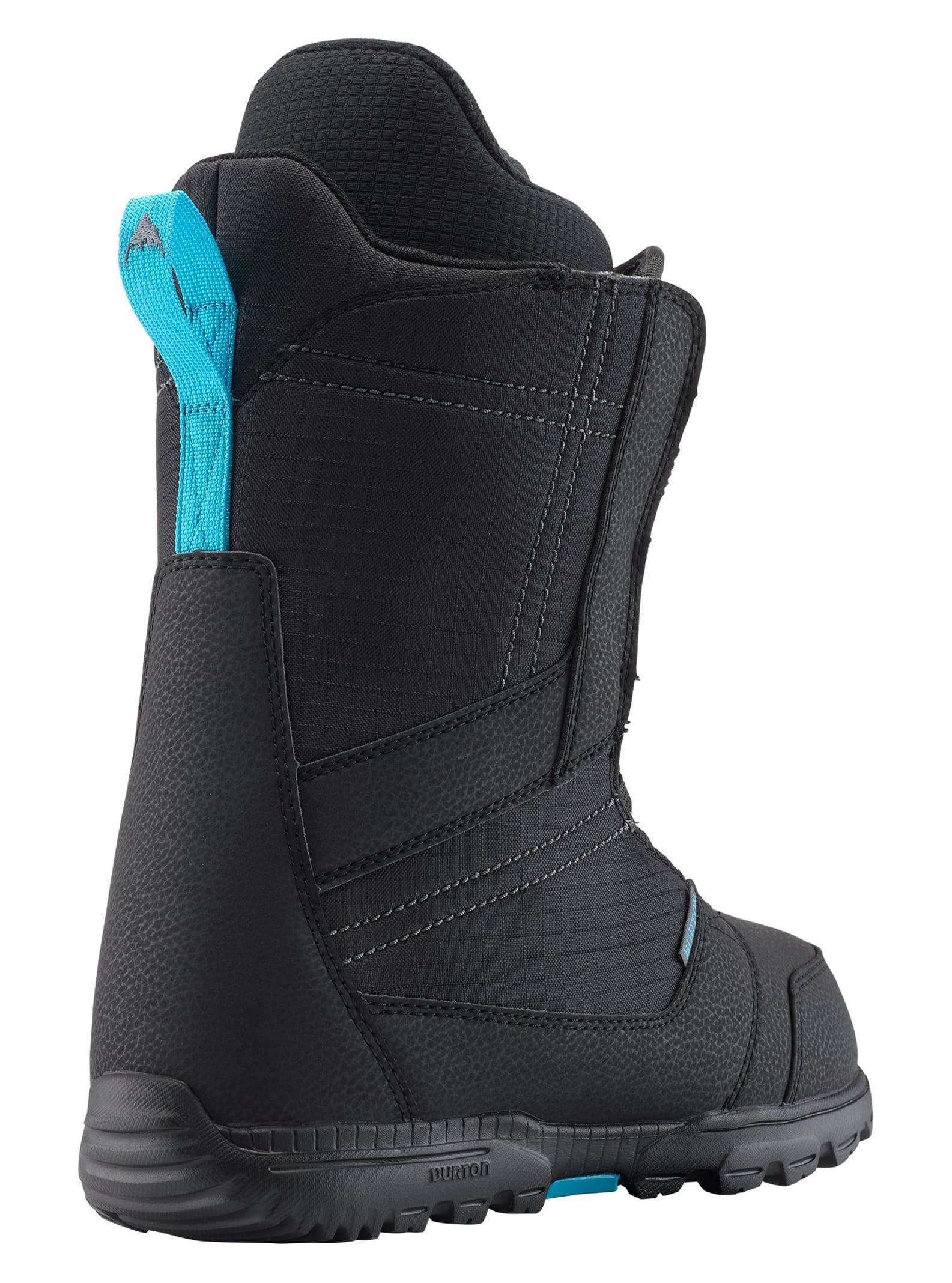 Men's Burton Invader Snowboard Boot