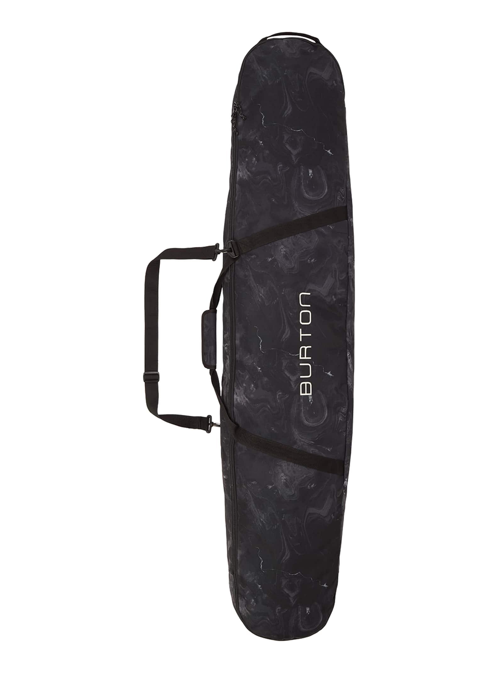 Snowboarding Gear Bags Burton Snowboards Nz