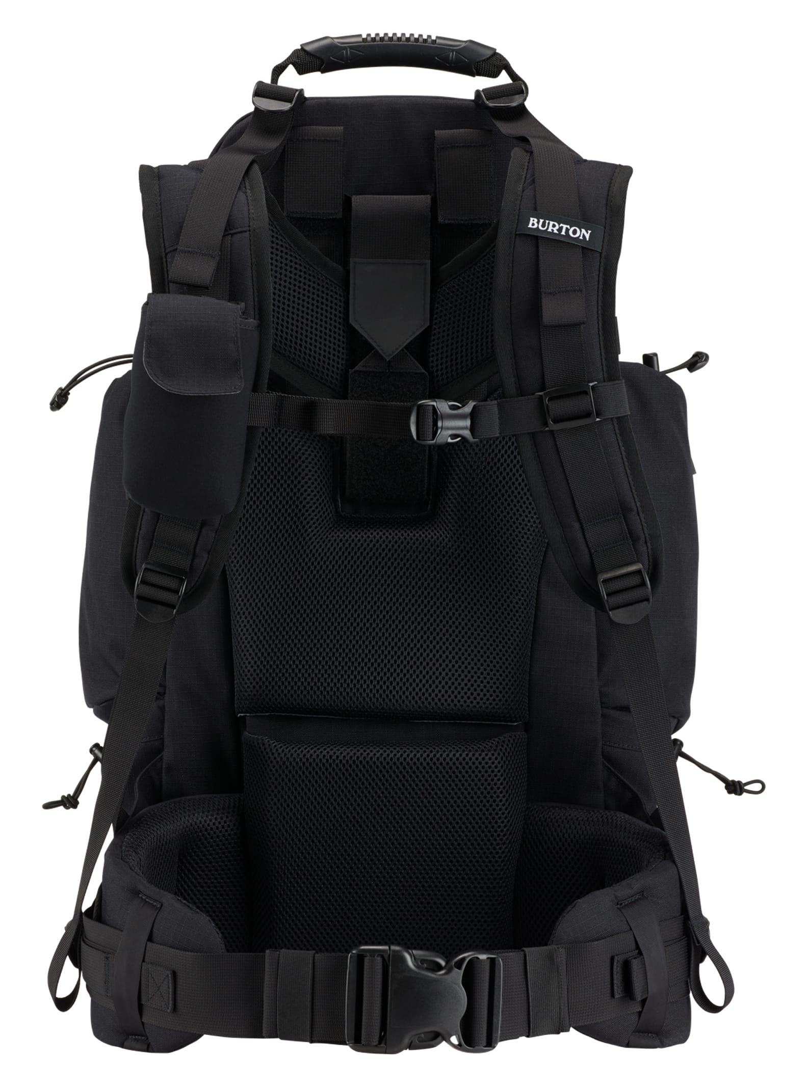 Best Dslr Backpack 2020 Burton F Stop 28L Camera Backpack | Burton.Winter 2020