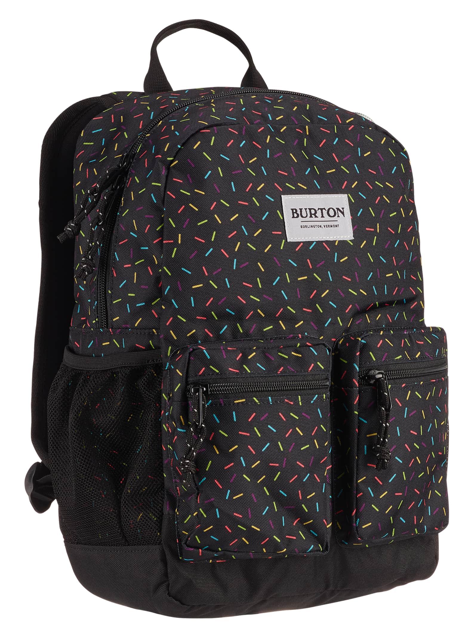 f54c0849fd0 Backpacks | Burton Snowboards