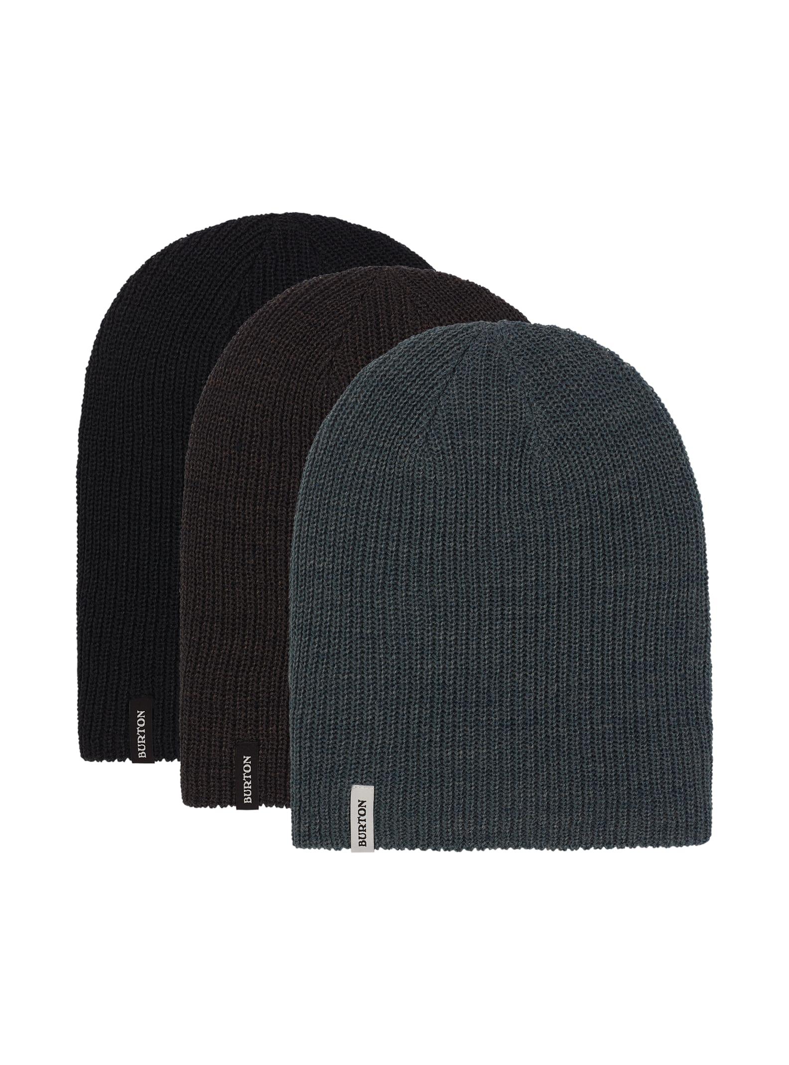 0b4f09ebf Women's Hats & Beanies | Burton Snowboards