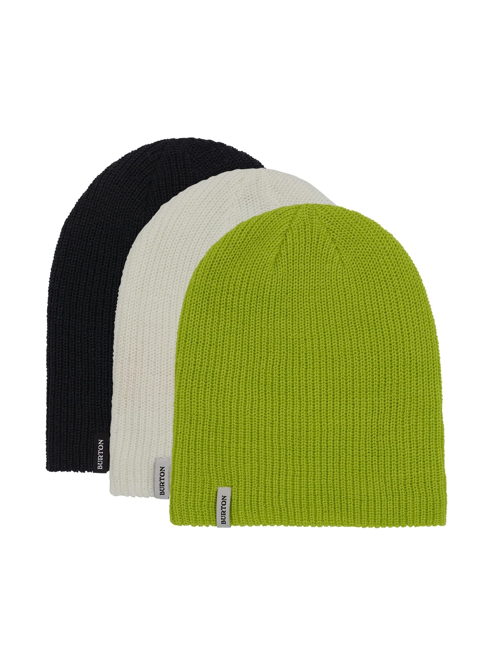 92289ab88fc366 Men's Hats & Beanies | Burton Snowboards