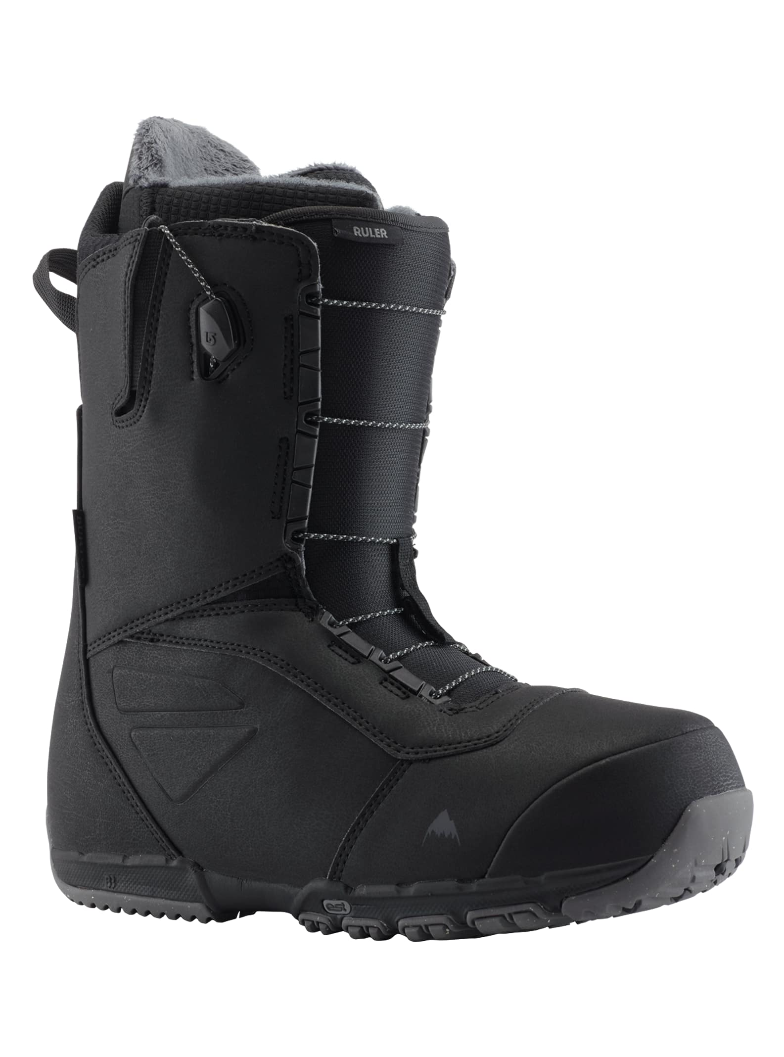 mens extra wide winter boots canada