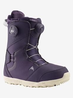 Women's Snowboard Boots | Burton Snowboards