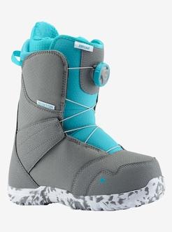 FR de Snowboards Boots enfantBurton snowboard BorWxdCe