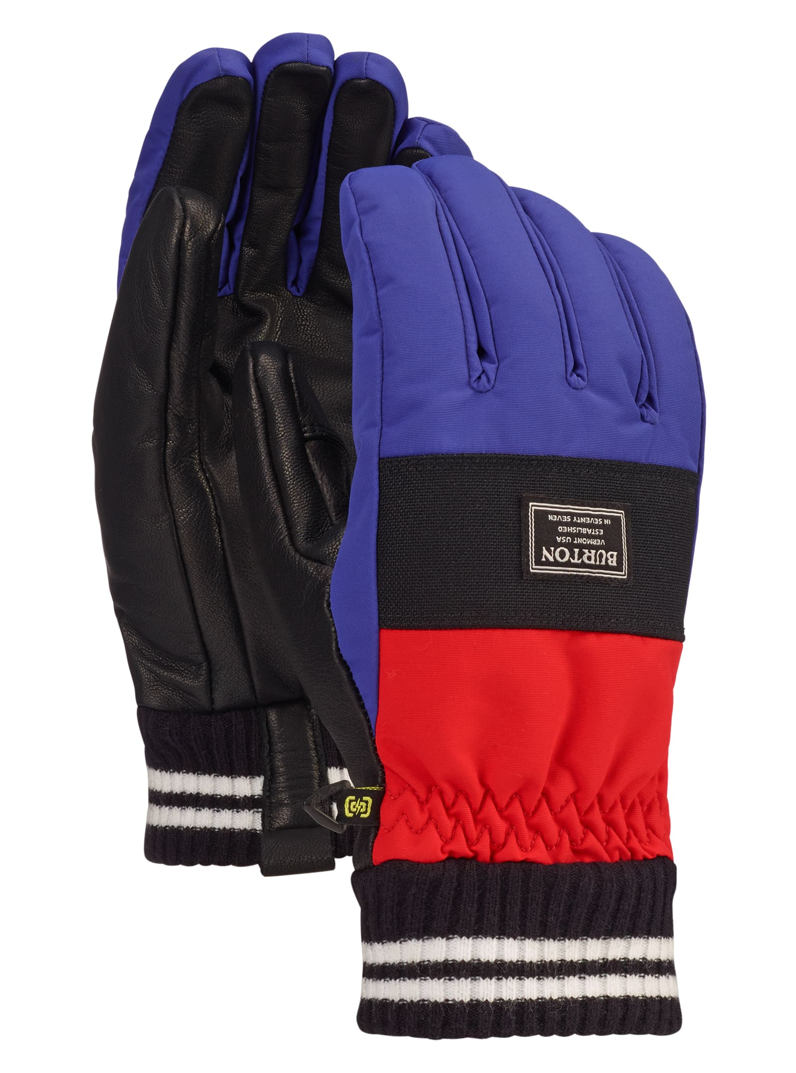 Burton Mens Prospect Glove