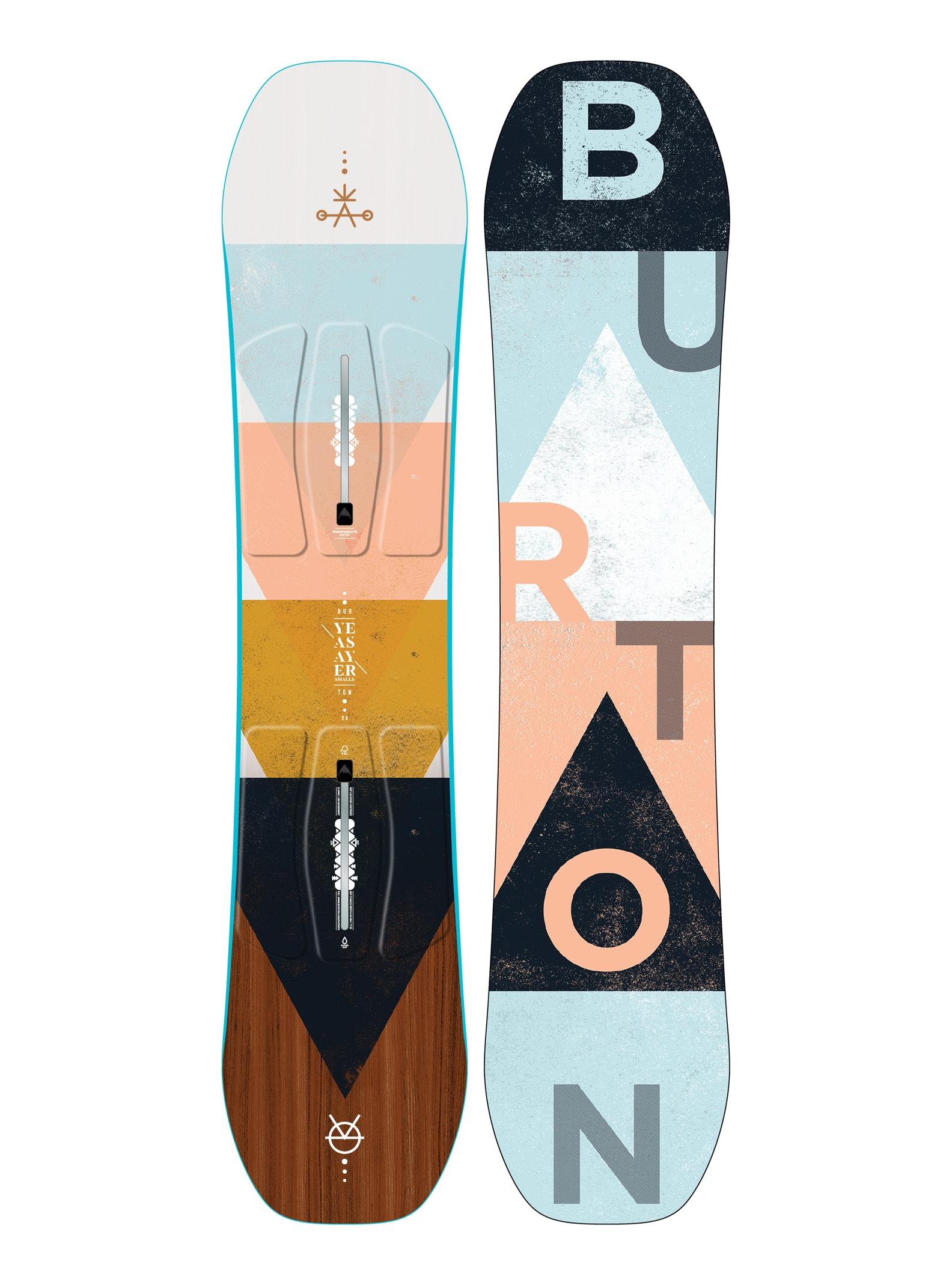 burton snowboard trousers size chart Guna