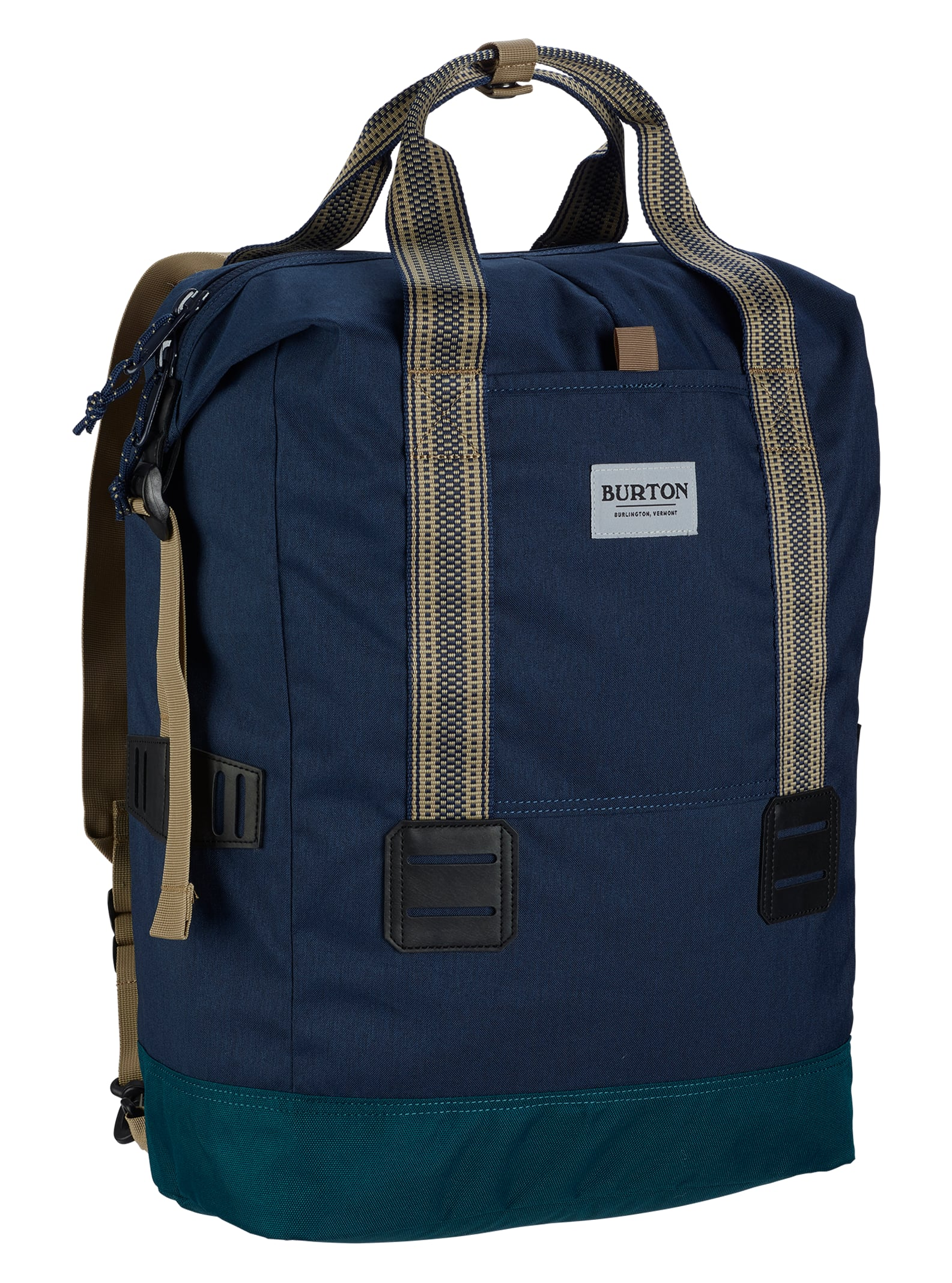 Backpacks | Burton Snowboards AT