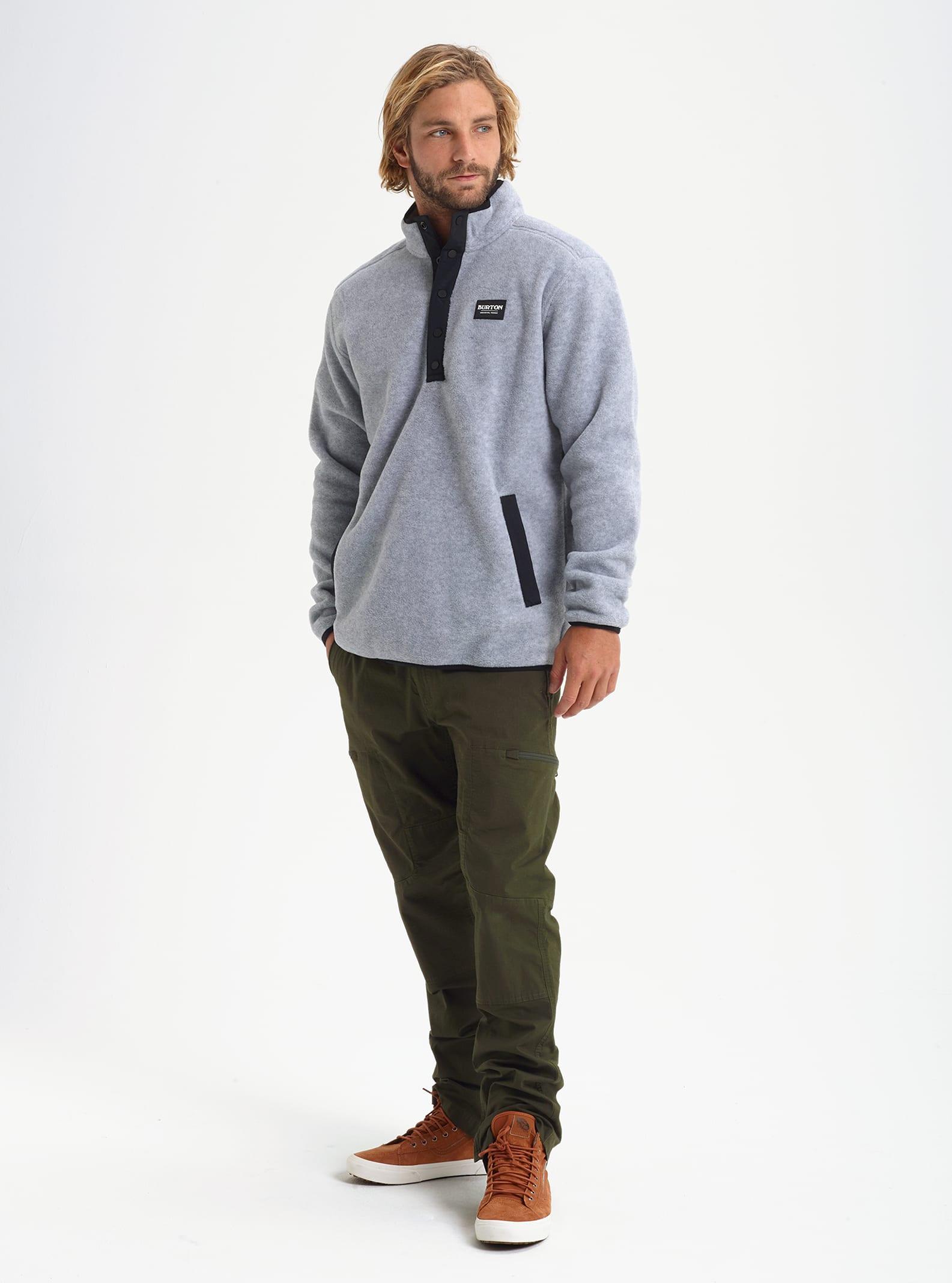 D'extérieur Snowboards HommeBurton Vêtements D'extérieur Vêtements Pour Snowboards Pour Vêtements HommeBurton MGpSzUqV