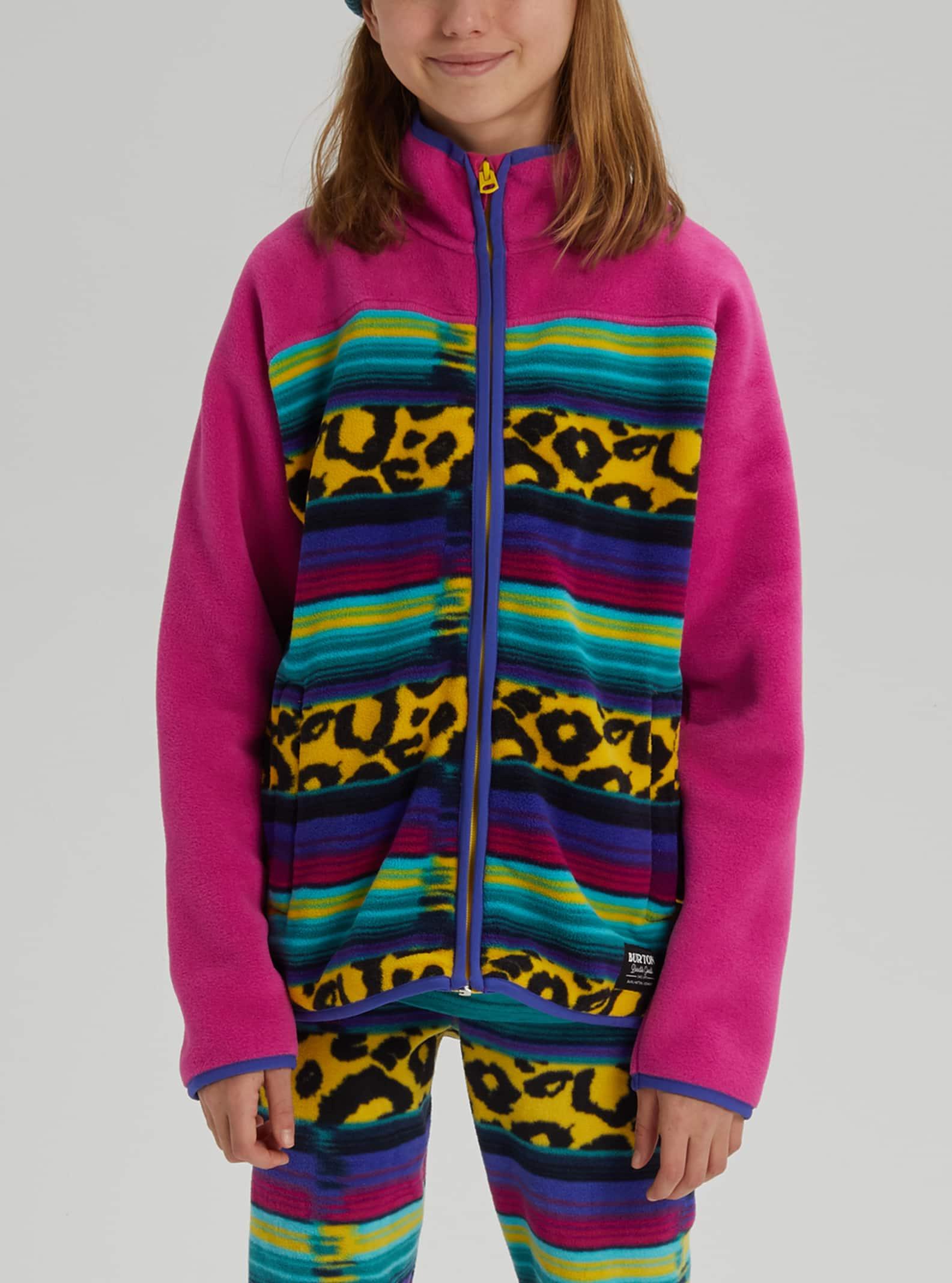 D'extérieur EnfantBurton Vêtements Vêtements Pour EnfantBurton Snowboards D'extérieur Snowboards Pour 9ED2IWHY