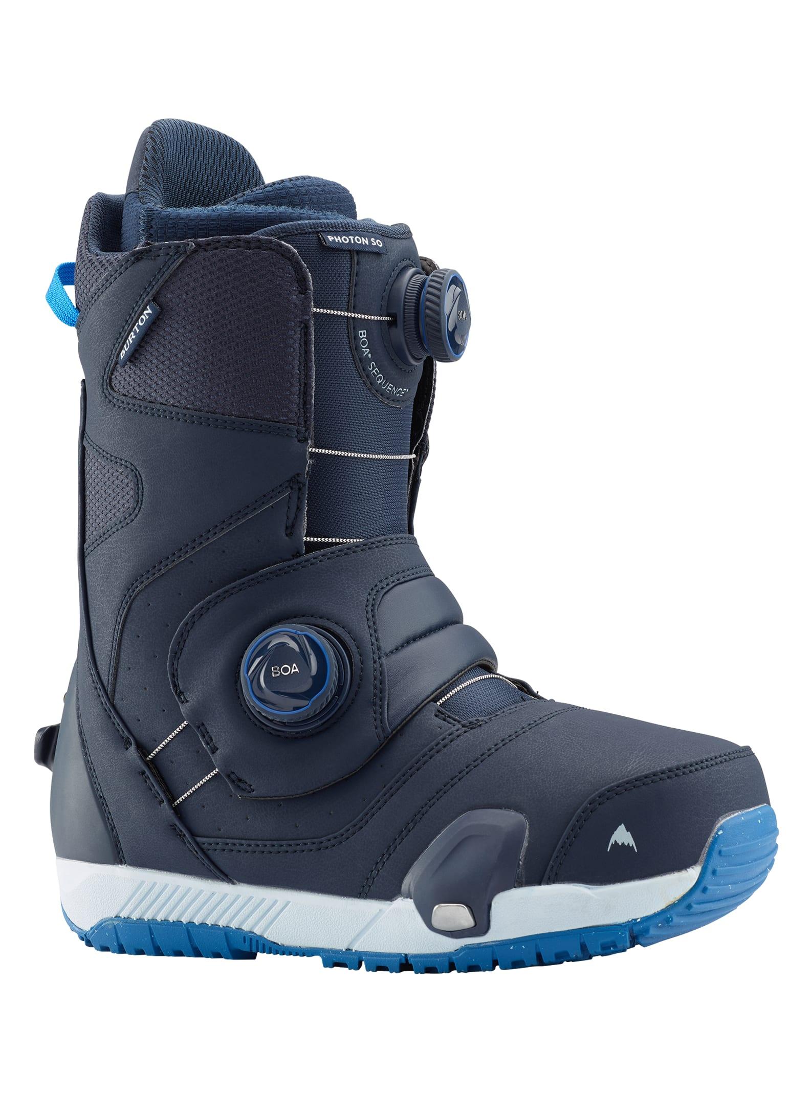 ostaa paras paras halpa hieno muotoilu Men's Burton Photon Step On® Wide Snowboard Boot