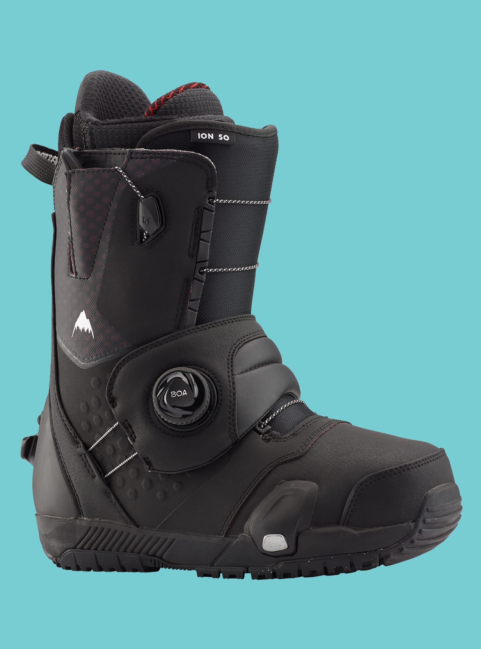 Men's Burton Ion Step On® Boot