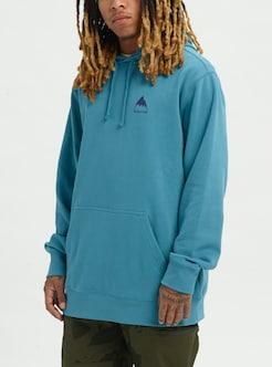 Men's Hoodies & Sweatshirts | Burton Snowboards US
