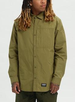 Vêtements & accessoires homme | Burton Snowboards CH