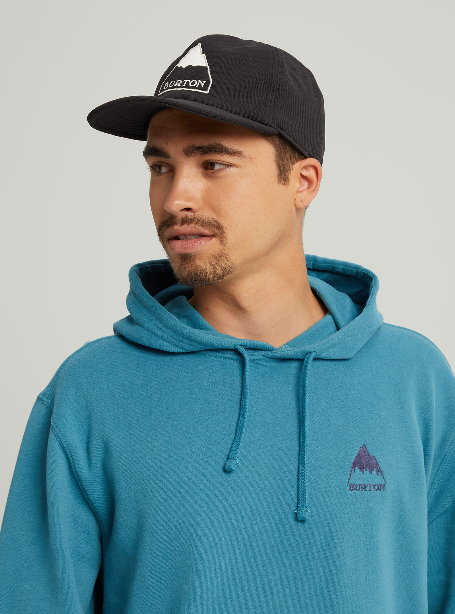 Men's Hats & Beanies | Burton Snowboards