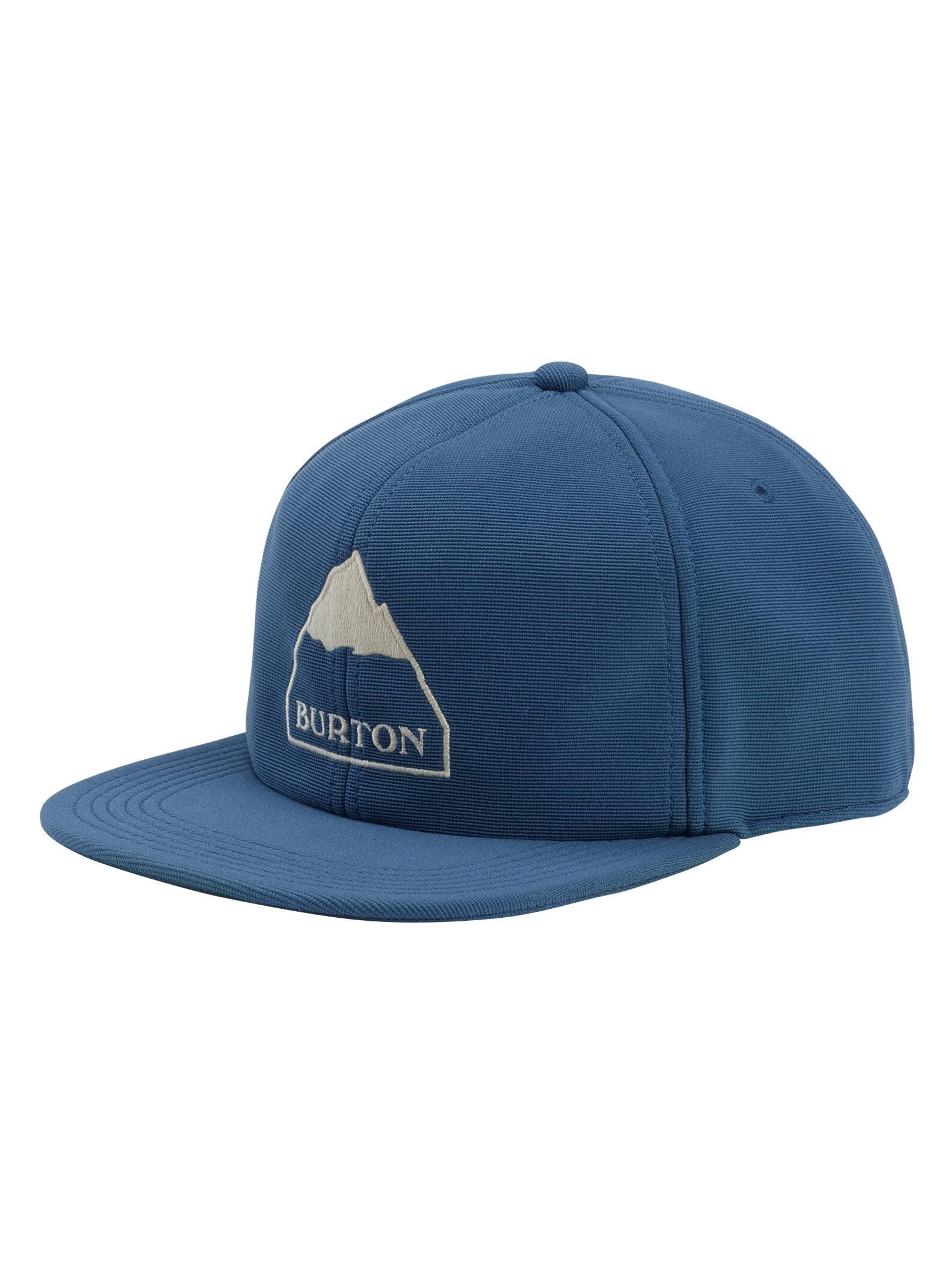 121276ade Men's Hats & Beanies | Burton Snowboards