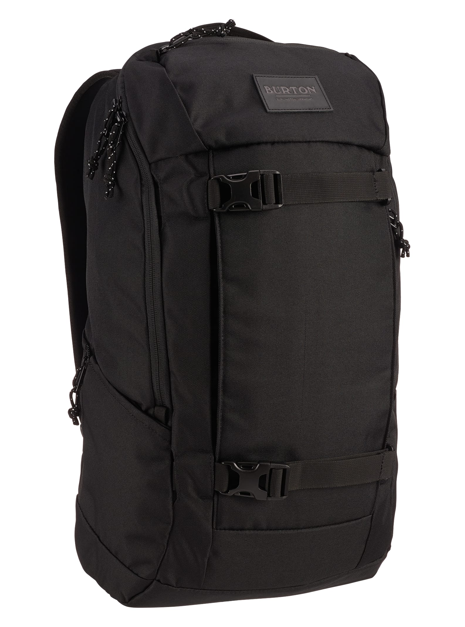 51788337d Backpacks | Burton Snowboards