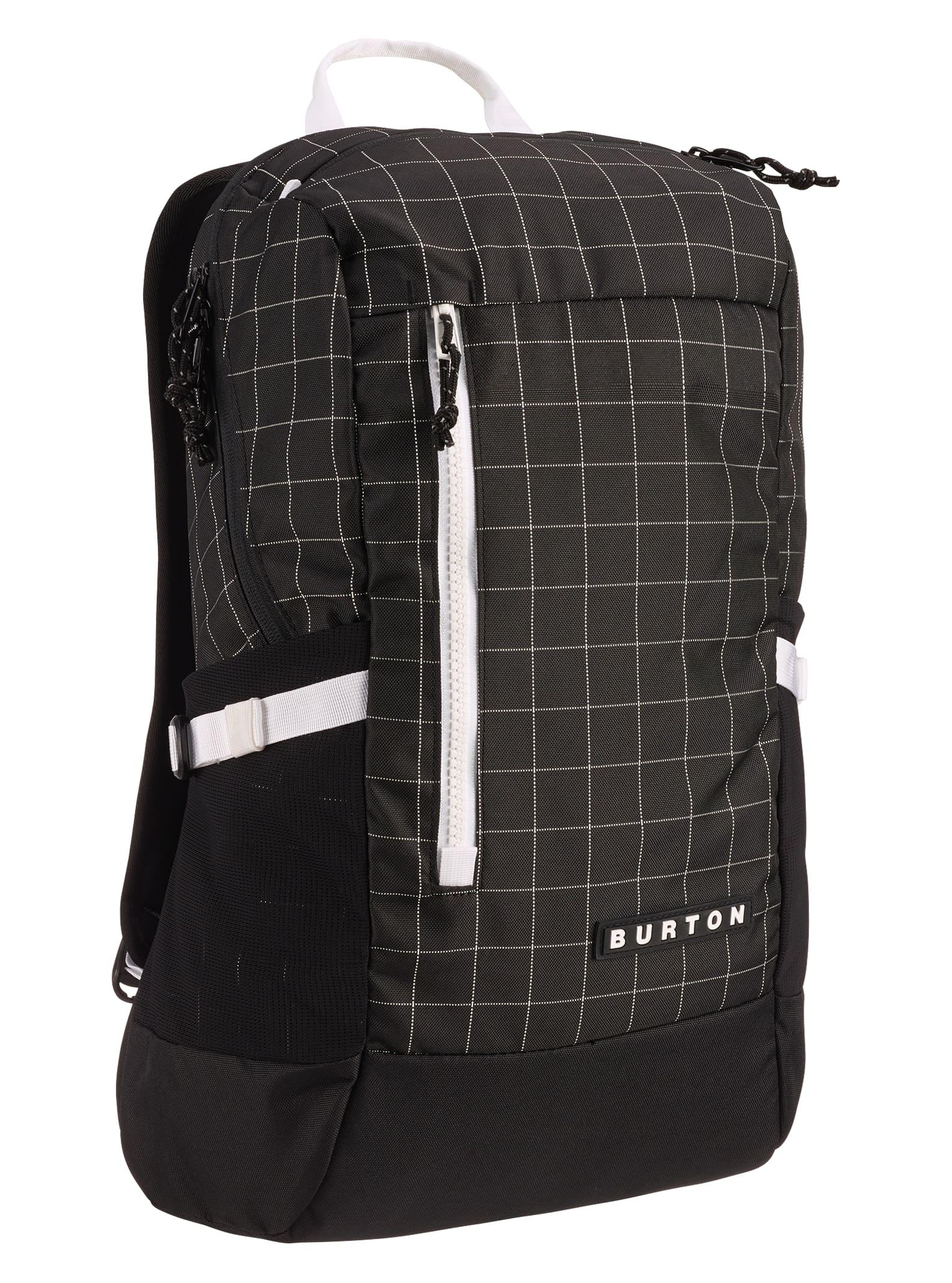 bd57fbaec59e Backpacks | Burton Snowboards