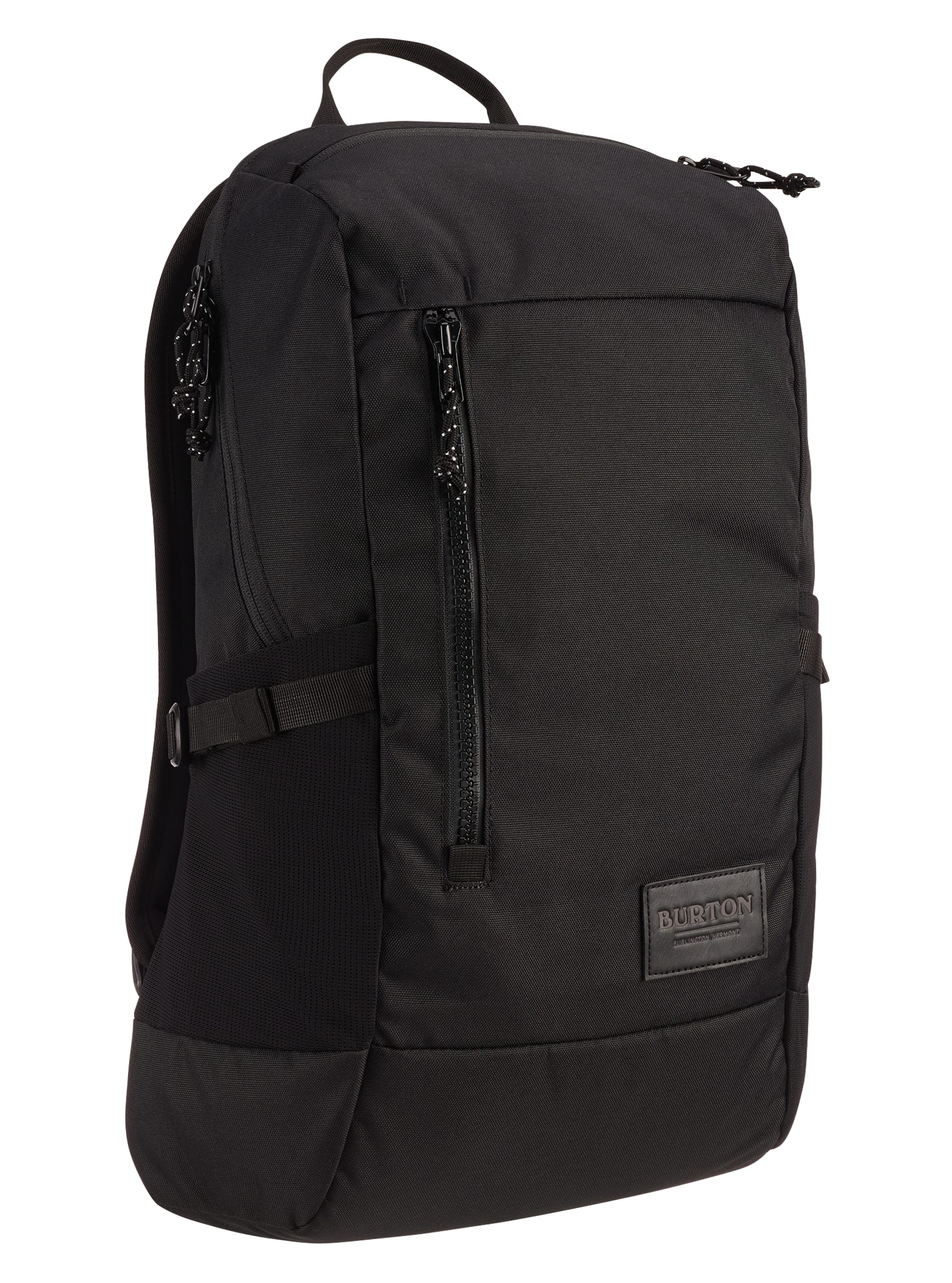 Burton Prospect 2 0 20l Backpack