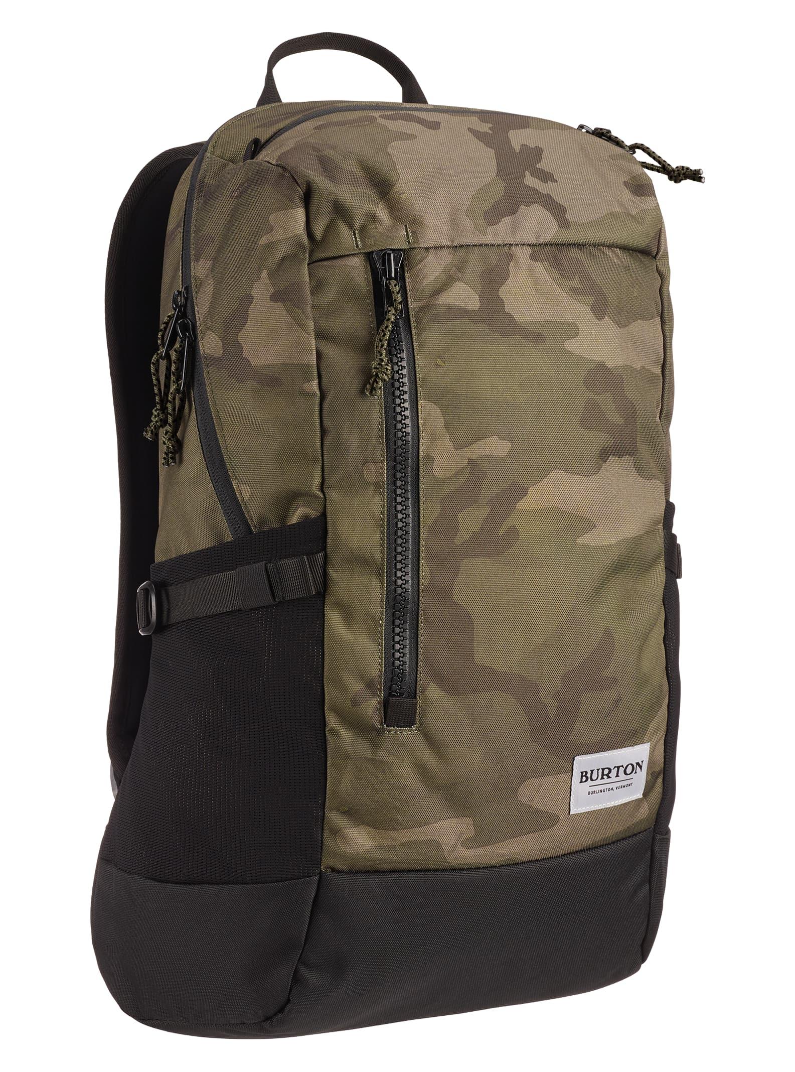 f6714f56f Backpacks | Burton Snowboards