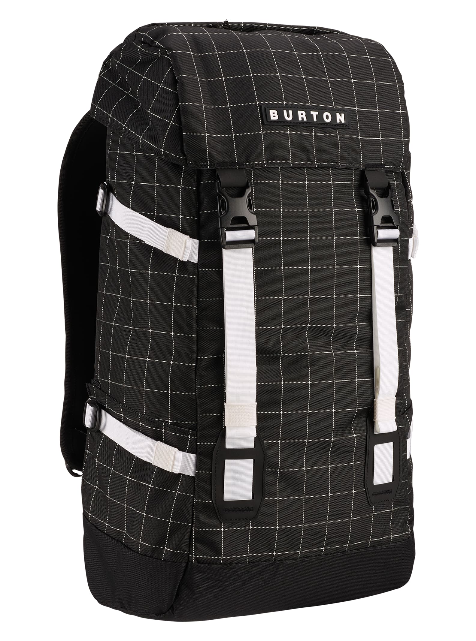 a3b535c0f Backpacks   Burton Snowboards