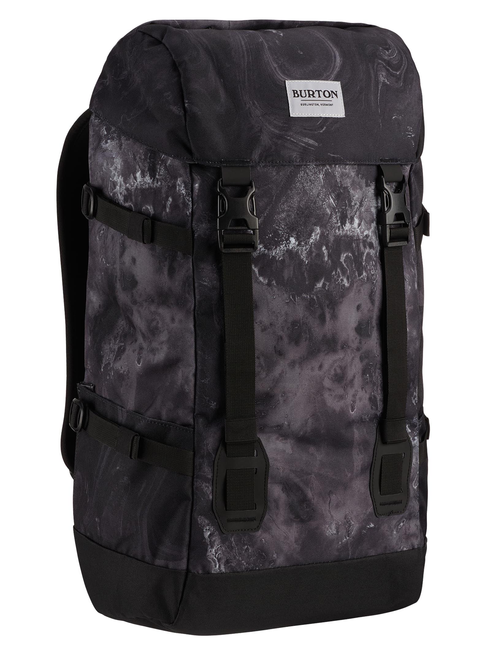 słodkie tanie świetna jakość najniższa cena Backpacks | Burton Snowboards US