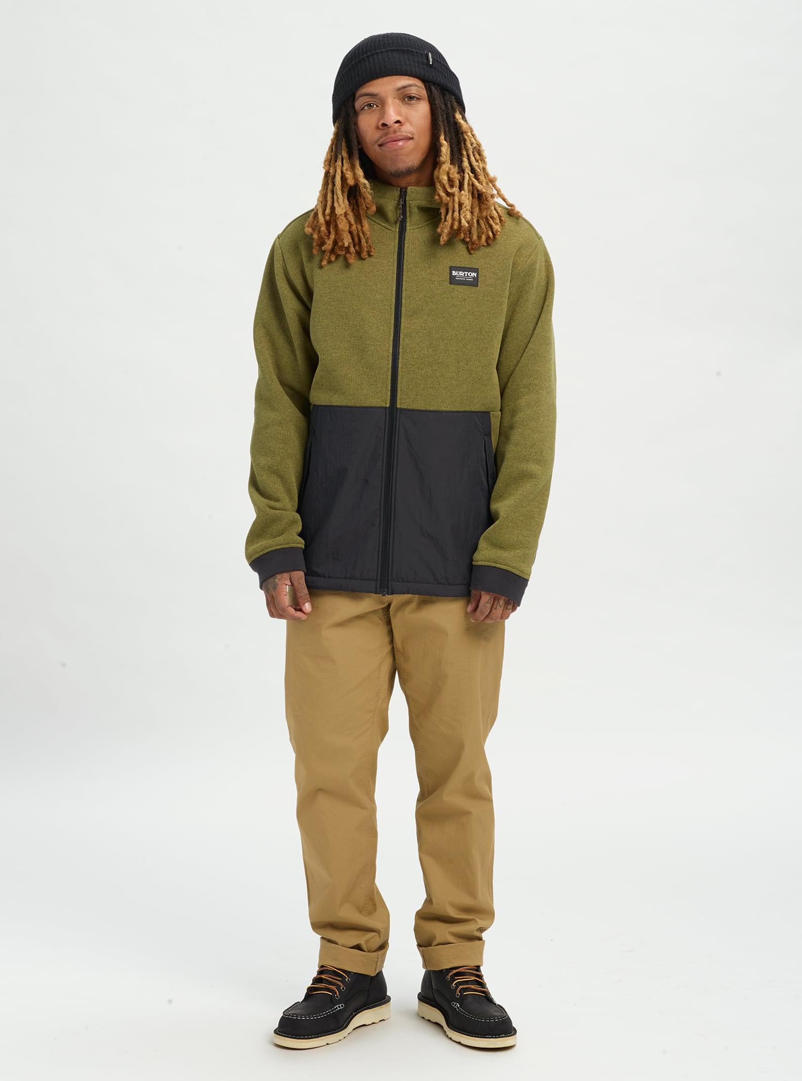 Pour D'extérieur D'extérieur HommeBurton Vêtements Snowboards Vêtements HommeBurton Snowboards Vêtements Pour OkPXw8n0