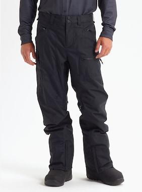 Burton – Pantalon Covert pour homme en True Black