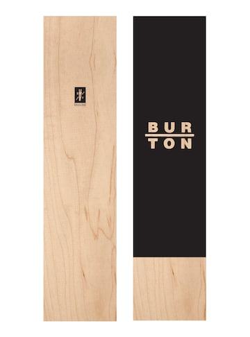 www.burton.com