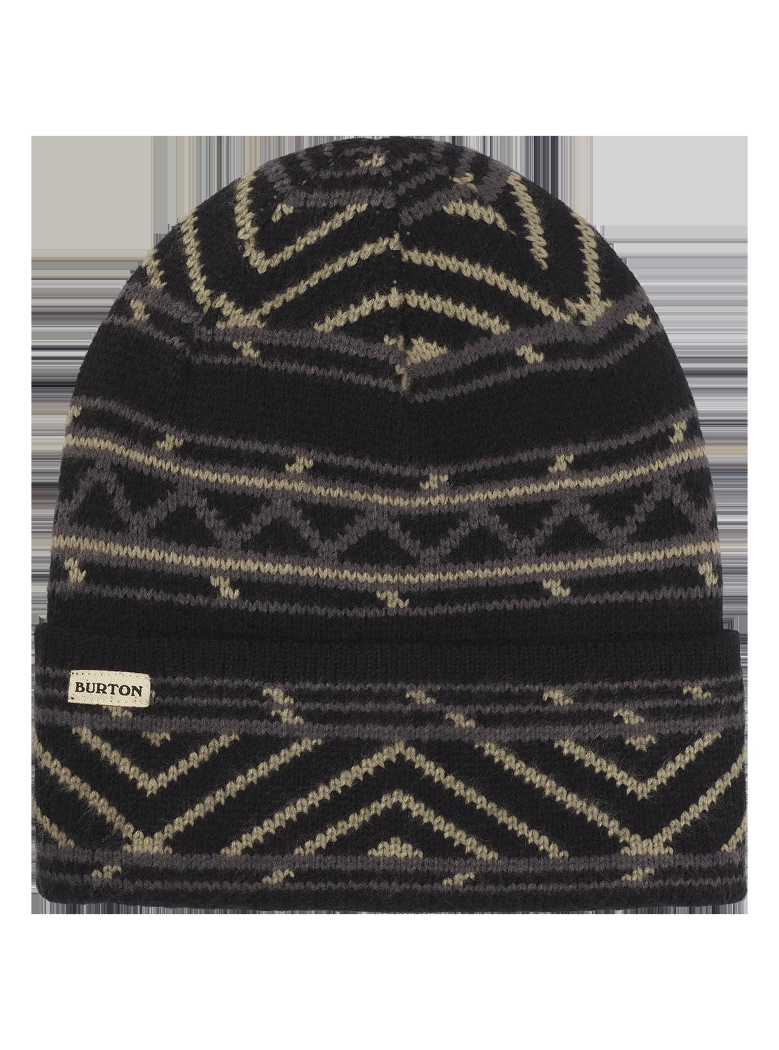 Burton Wool Liner Beanie
