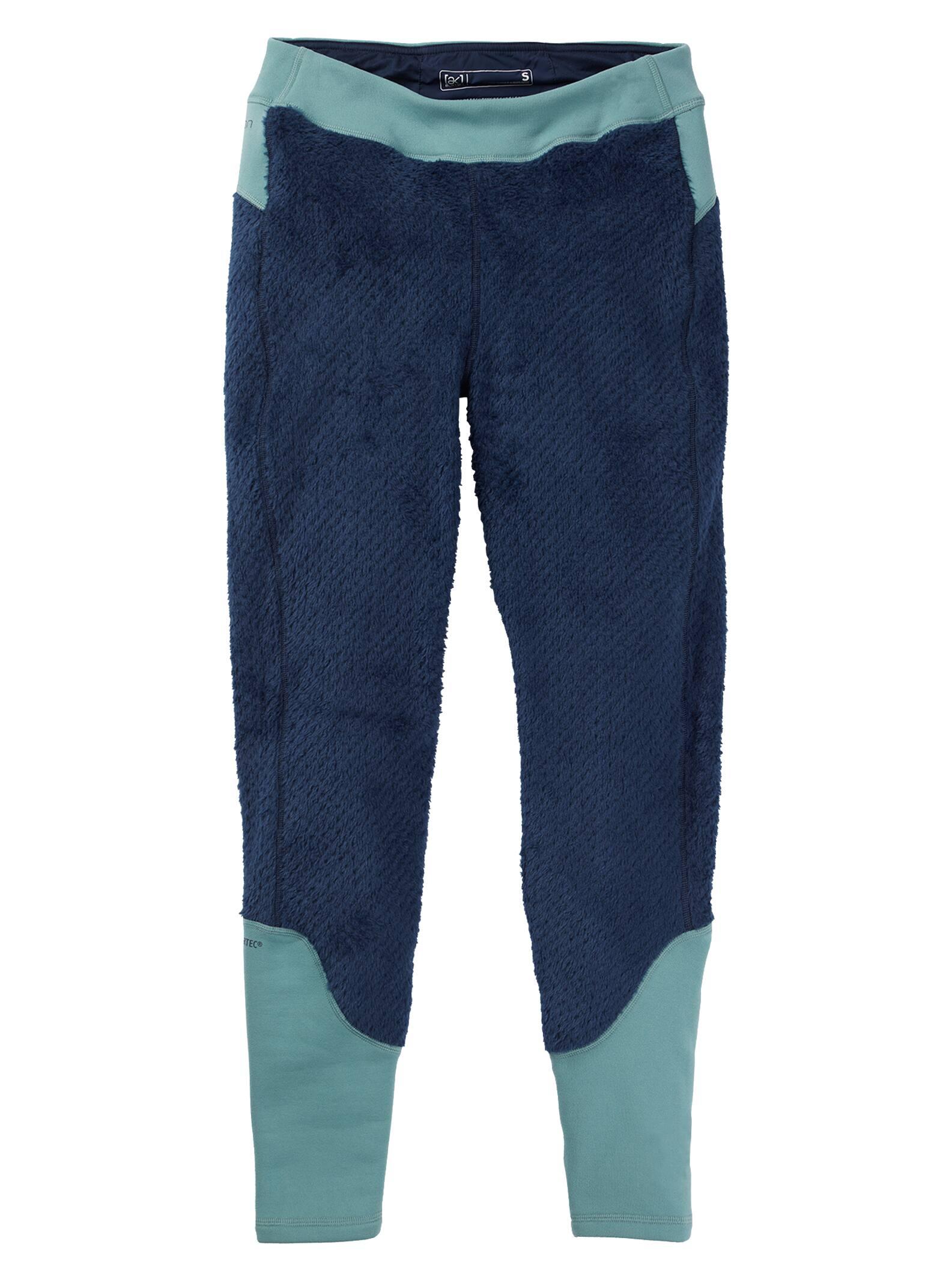 Burton [ak] Baker Hi-Loft byxor för damer, XS