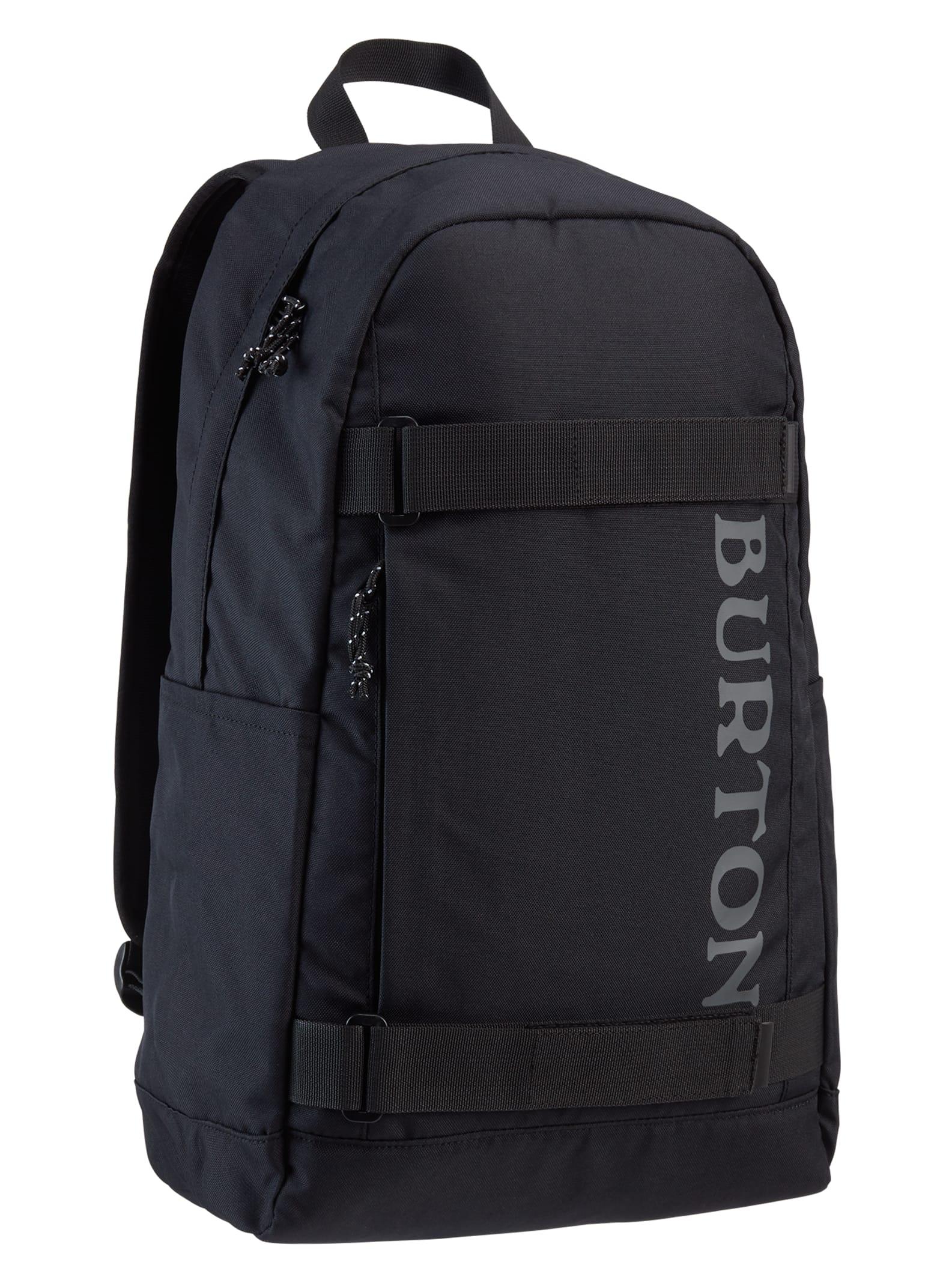 Burton Emphasis 2.0 Zaino Unisex Adulto Barren Camo Print